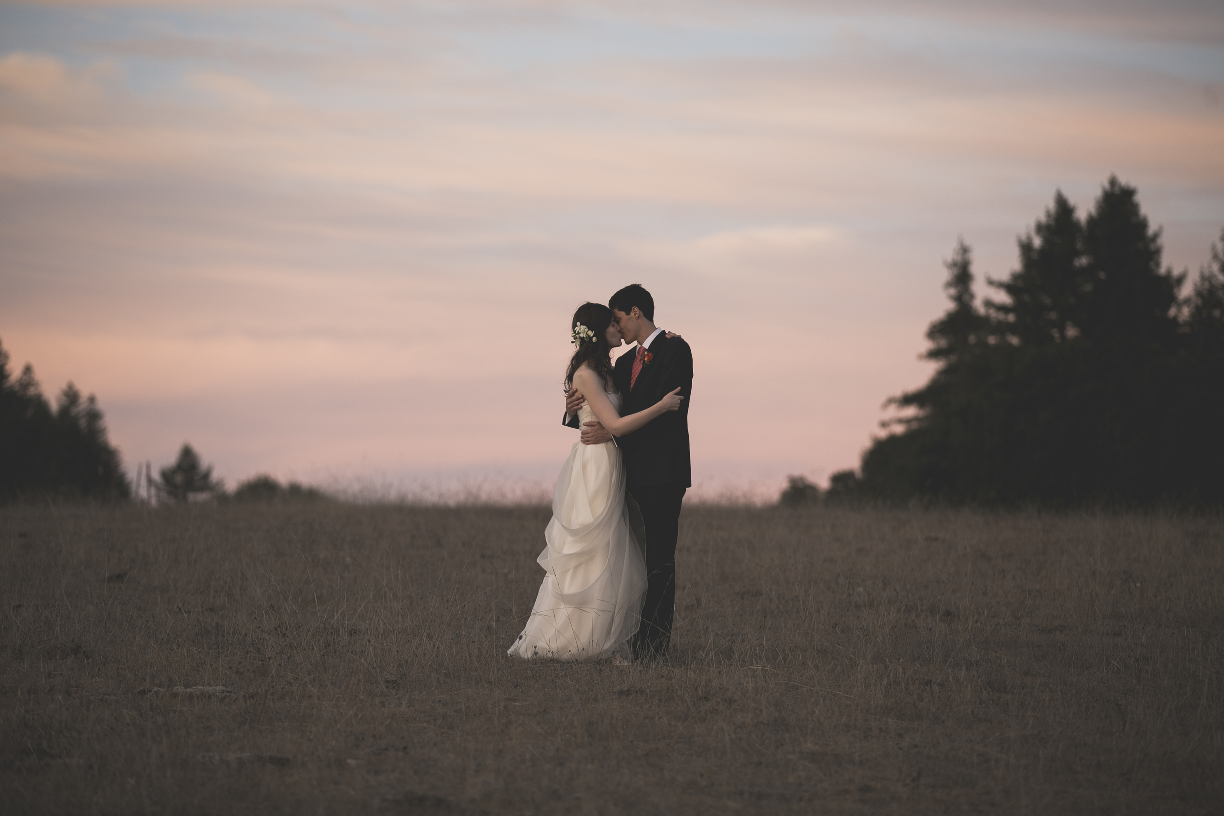 Wedding_Emma&Alex_20140913_2281.jpg