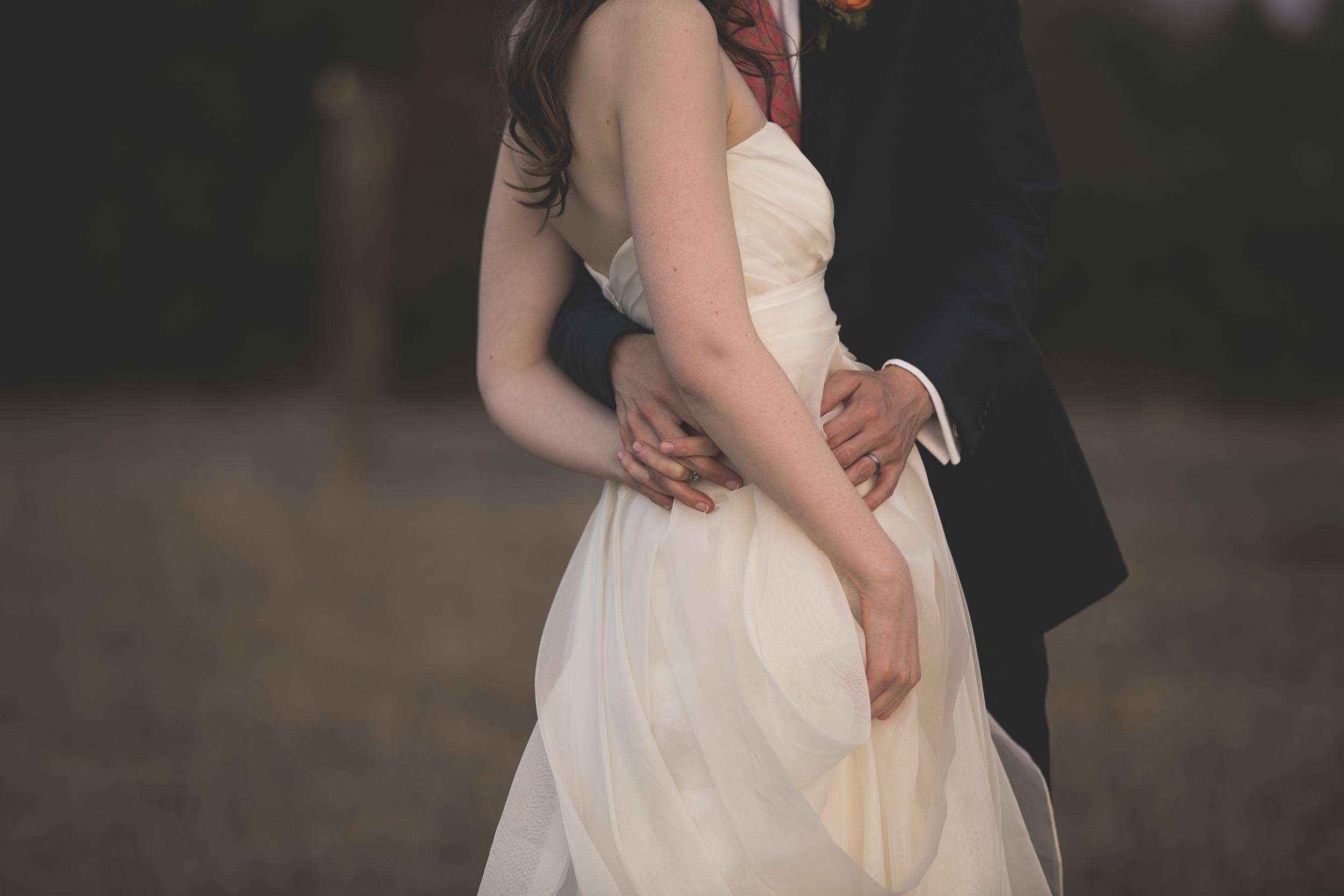 Wedding_Emma&Alex_20140913_2332.jpg