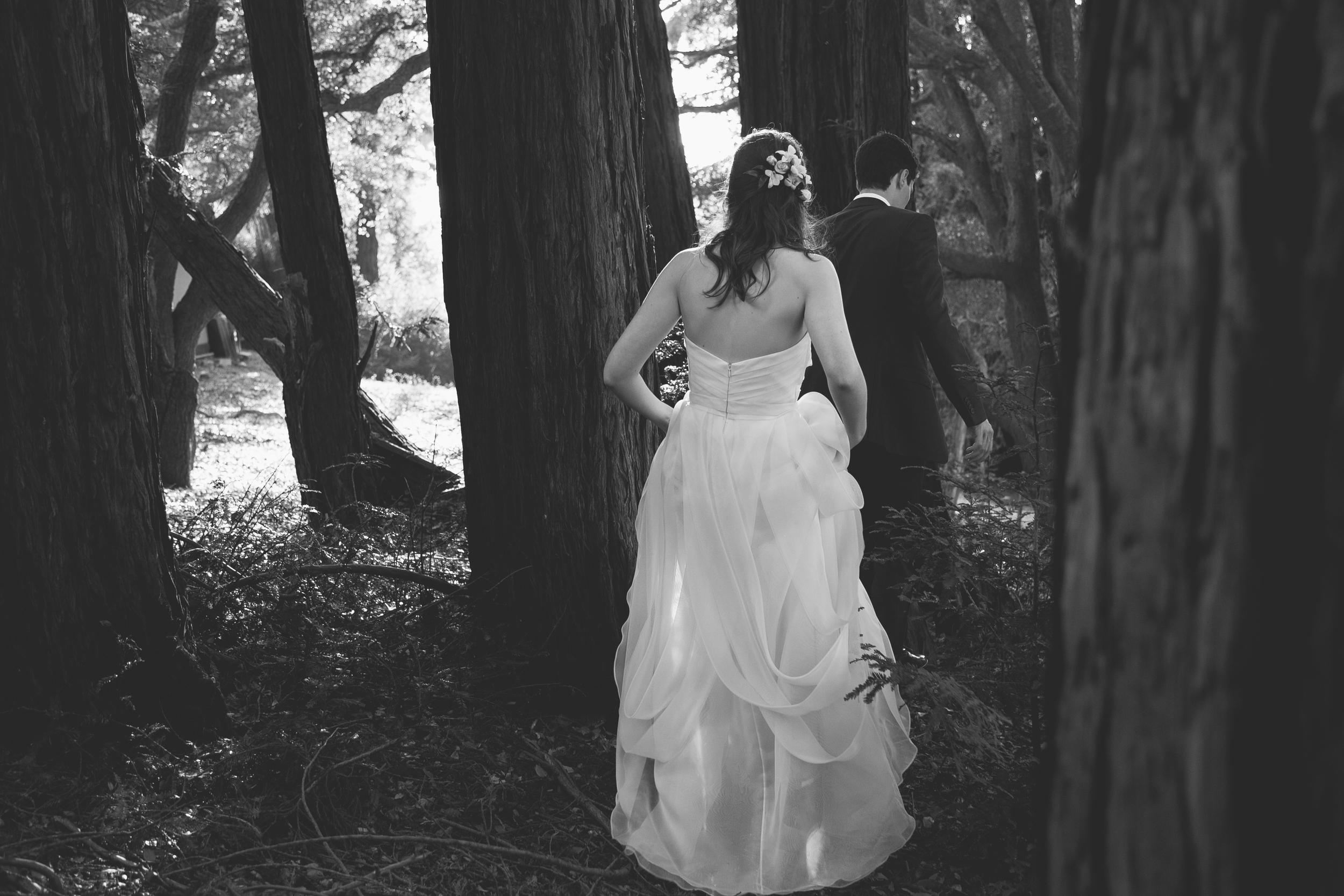 Wedding_Emma&Alex_20140913_11348.jpg
