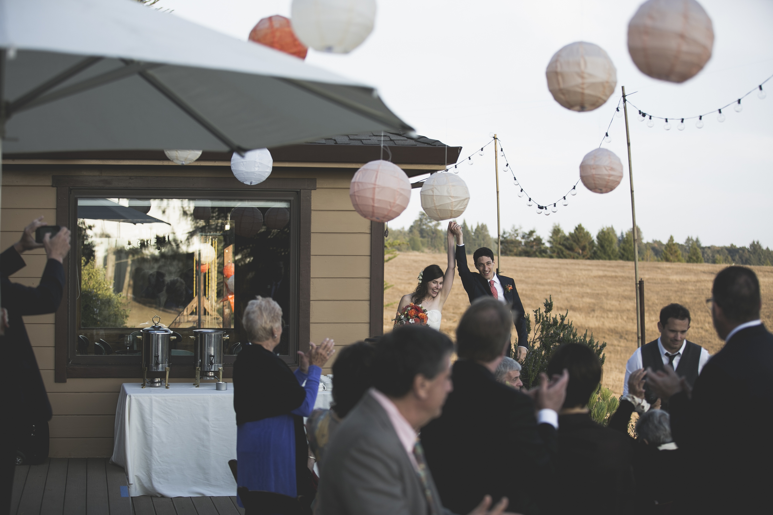 Wedding_Emma&Alex_20140913_11523.jpg