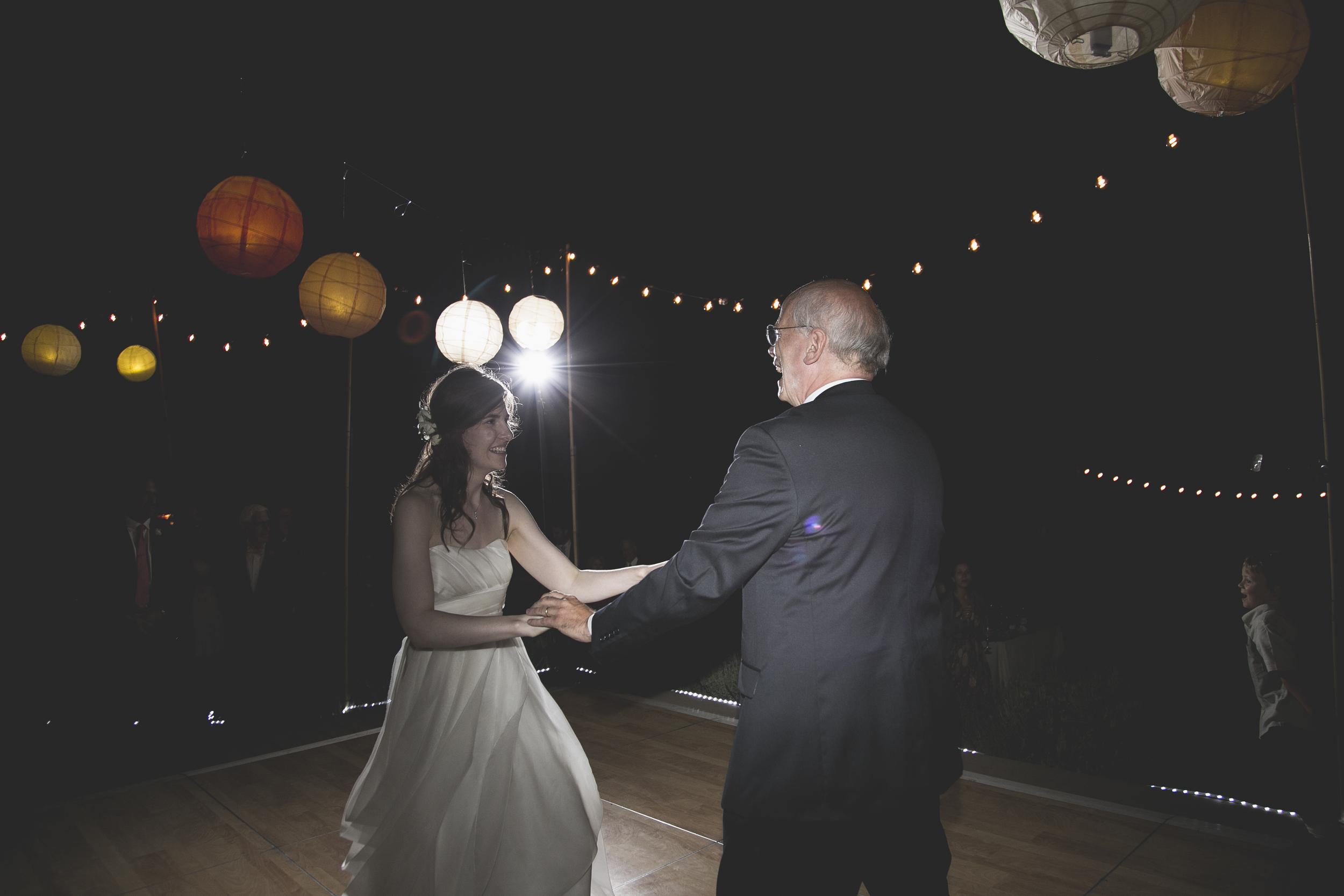 Wedding_Emma&Alex_20140913_2525.jpg