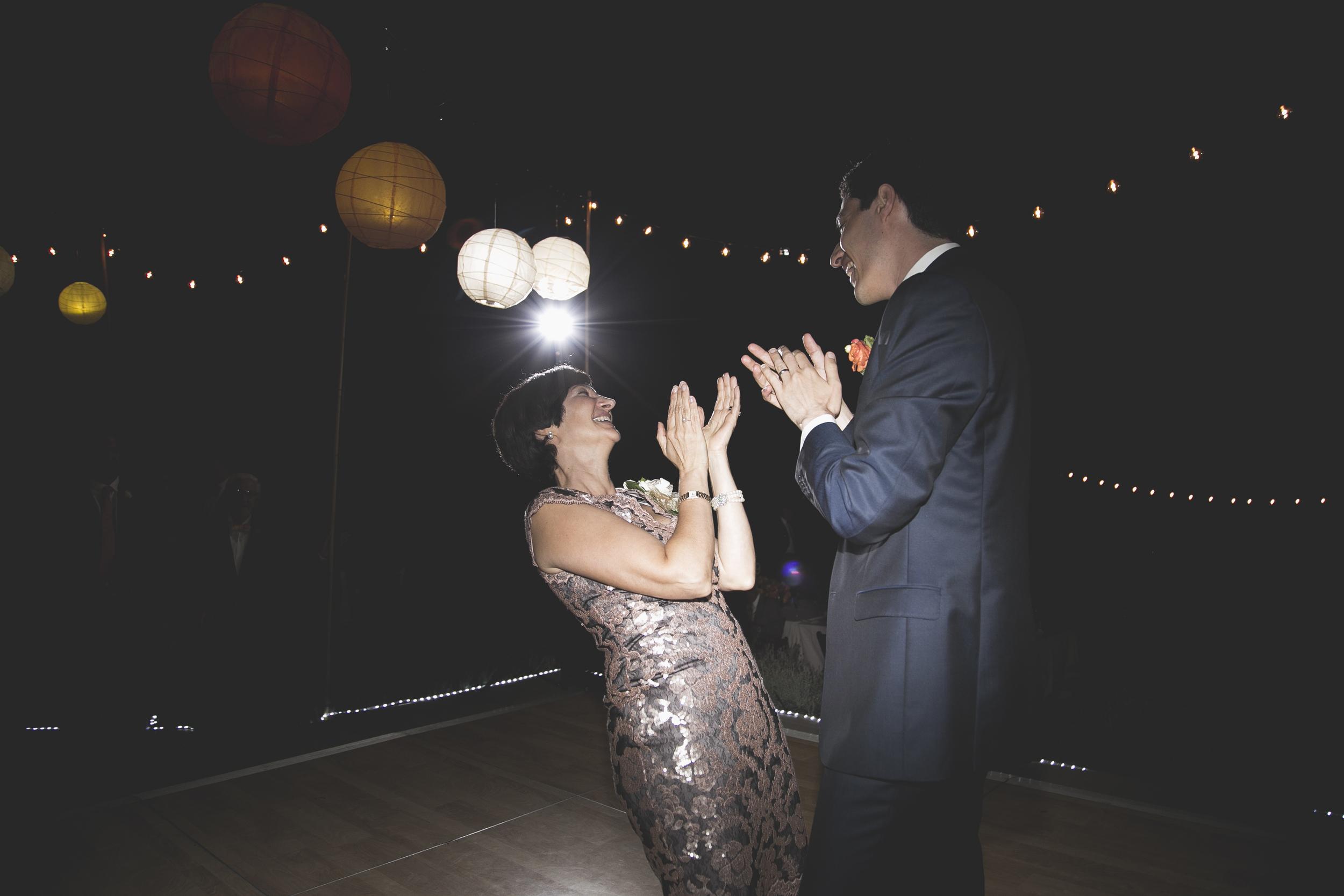 Wedding_Emma&Alex_20140913_2583.jpg