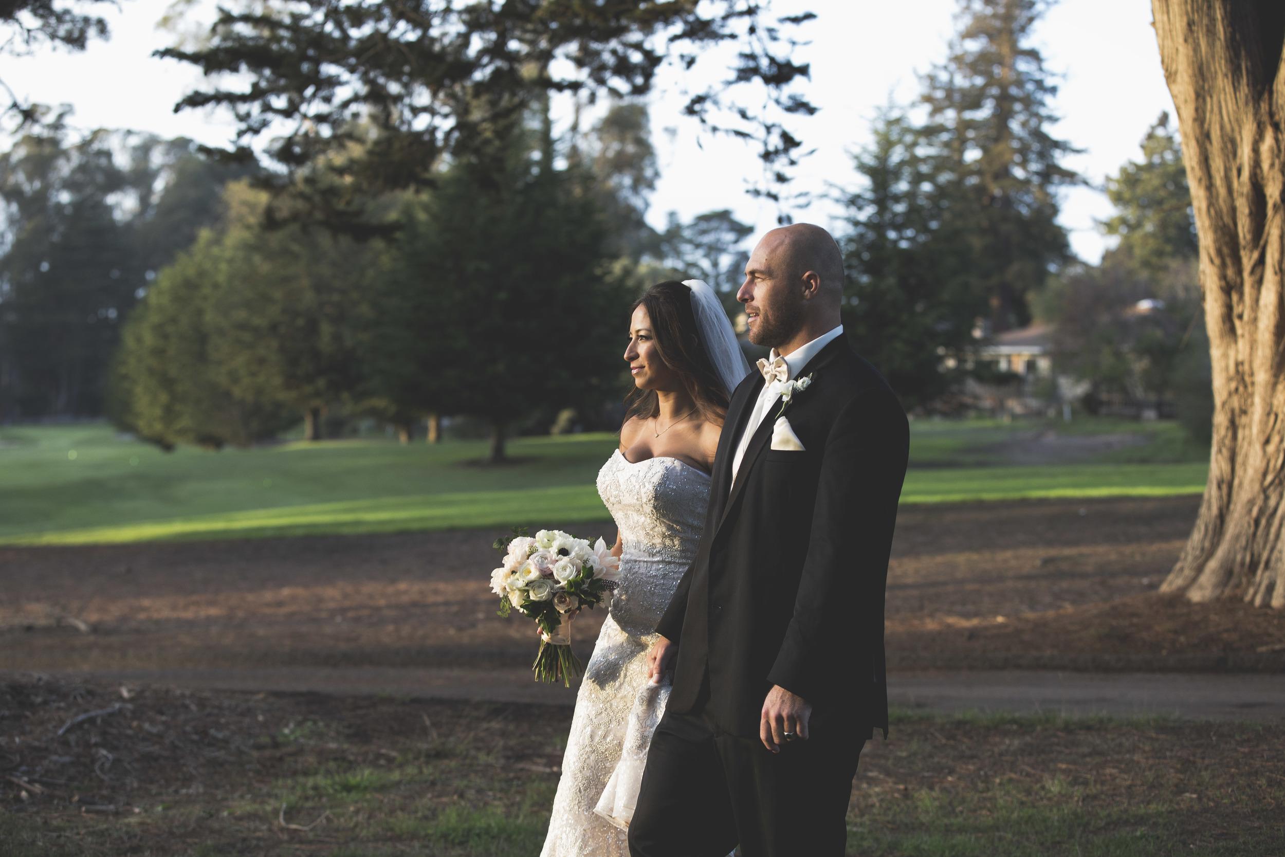 Weddding_Stephanie&Ryan_20141115_911.jpg