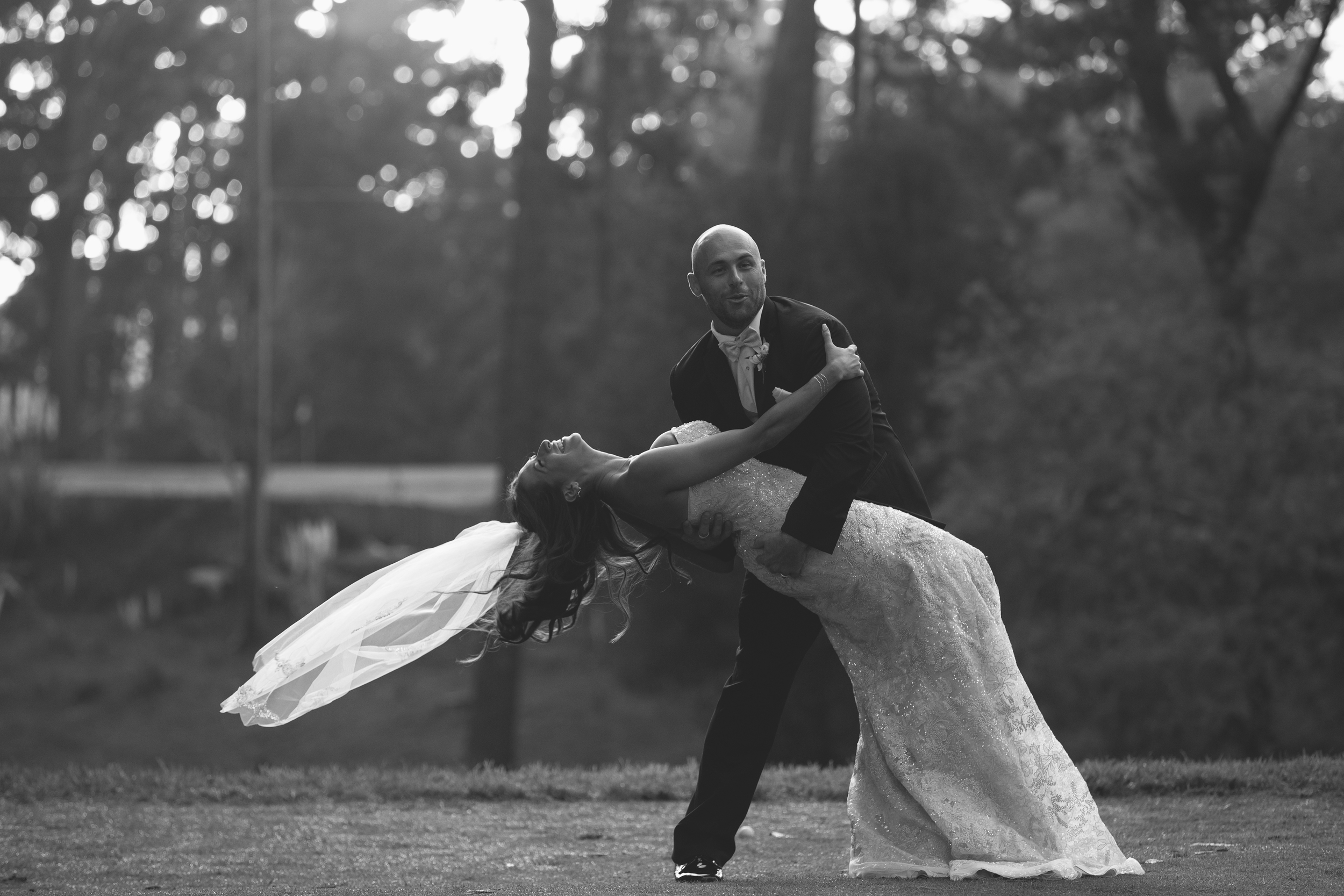 Weddding_Stephanie&Ryan_20141115_1037.jpg