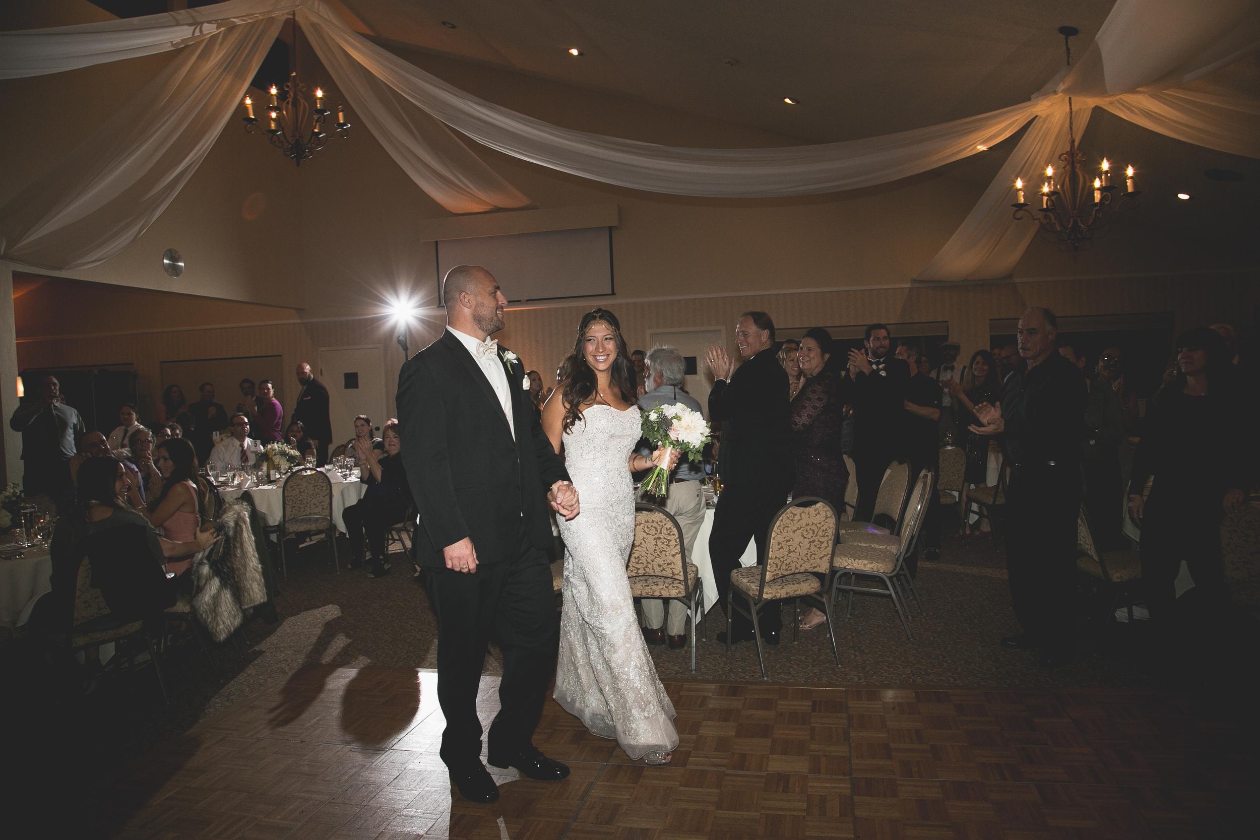 Weddding_Stephanie&Ryan_20141115_1228.jpg
