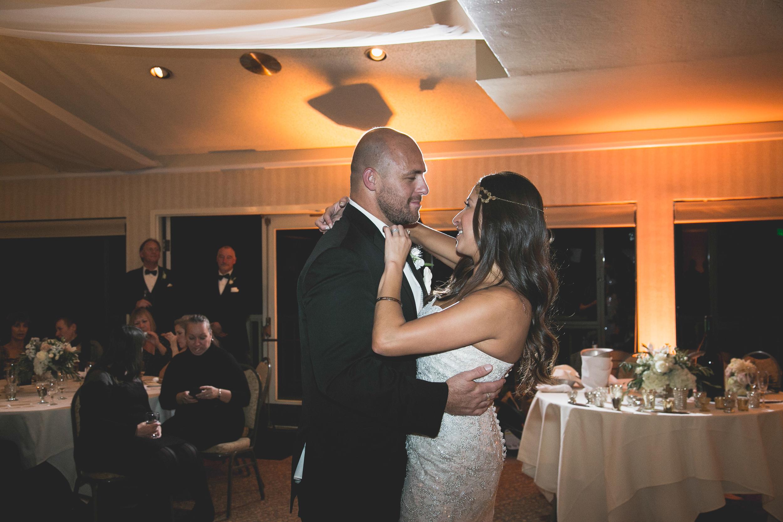 Weddding_Stephanie&Ryan_20141115_1440-2.jpg