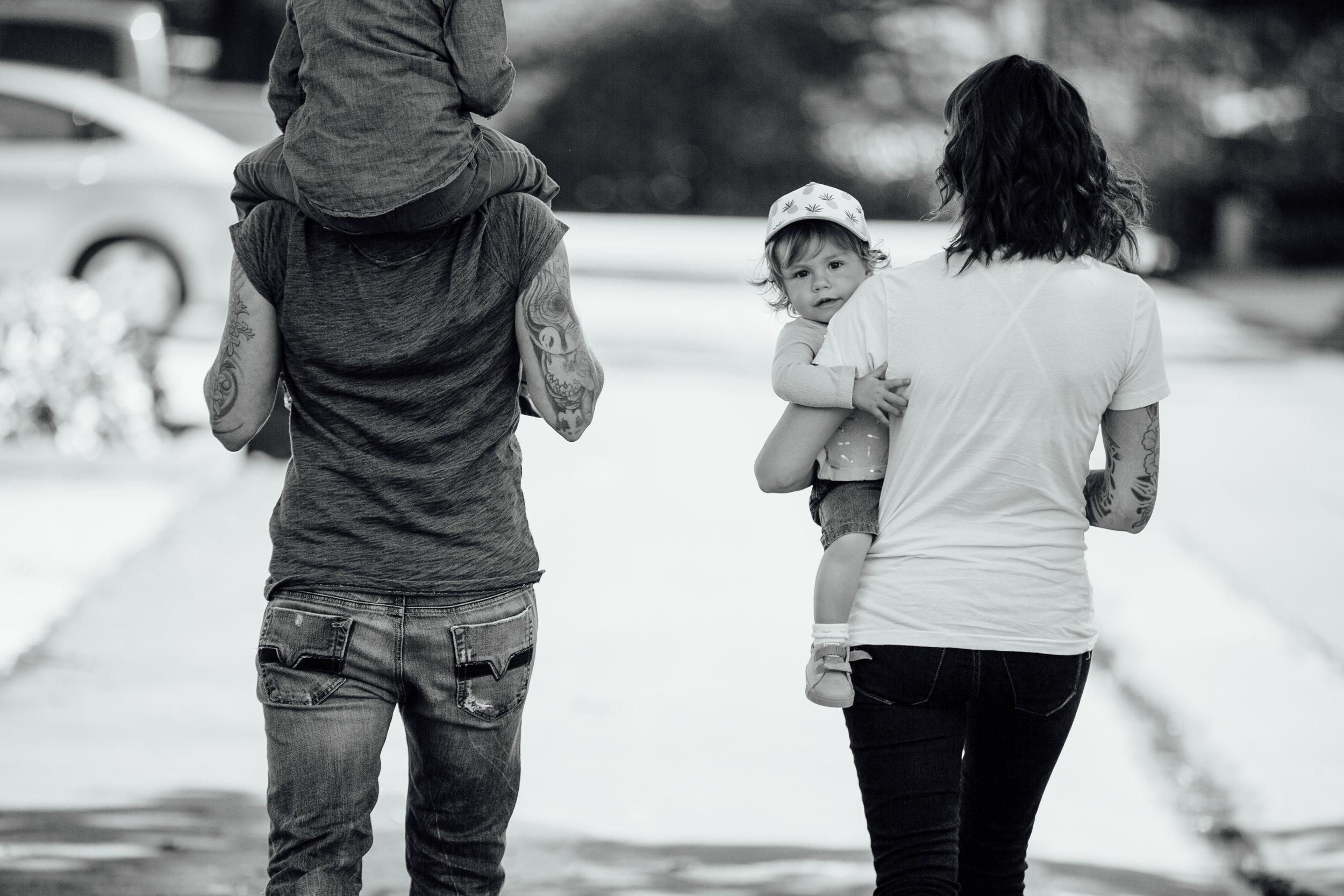 Family_Stewards__34.jpg