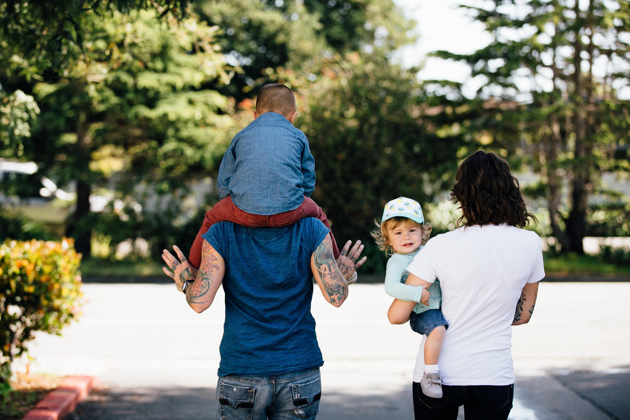 Family_Stewards__35.jpg