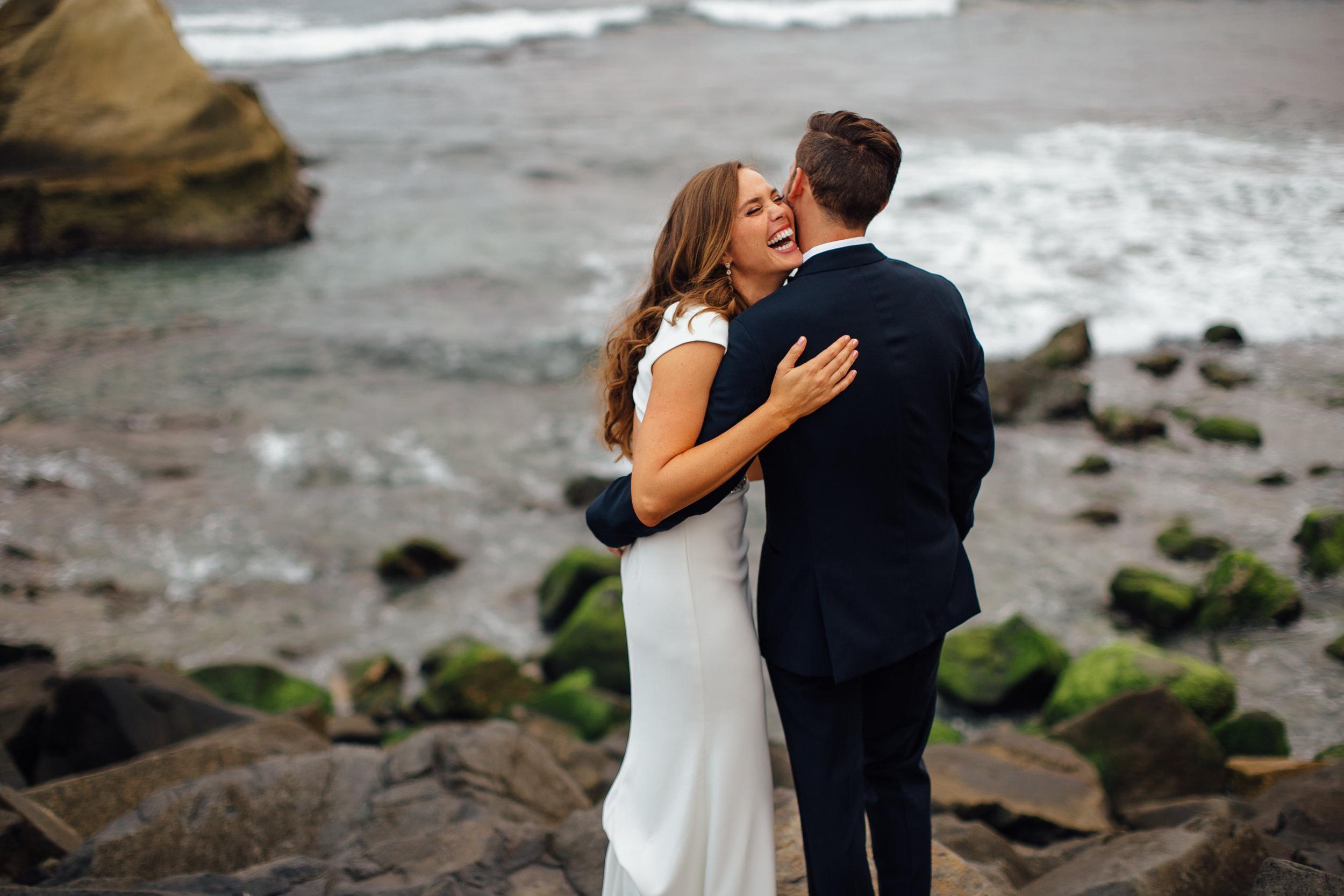 Weddings_W&J_SneakPeek__21.jpg