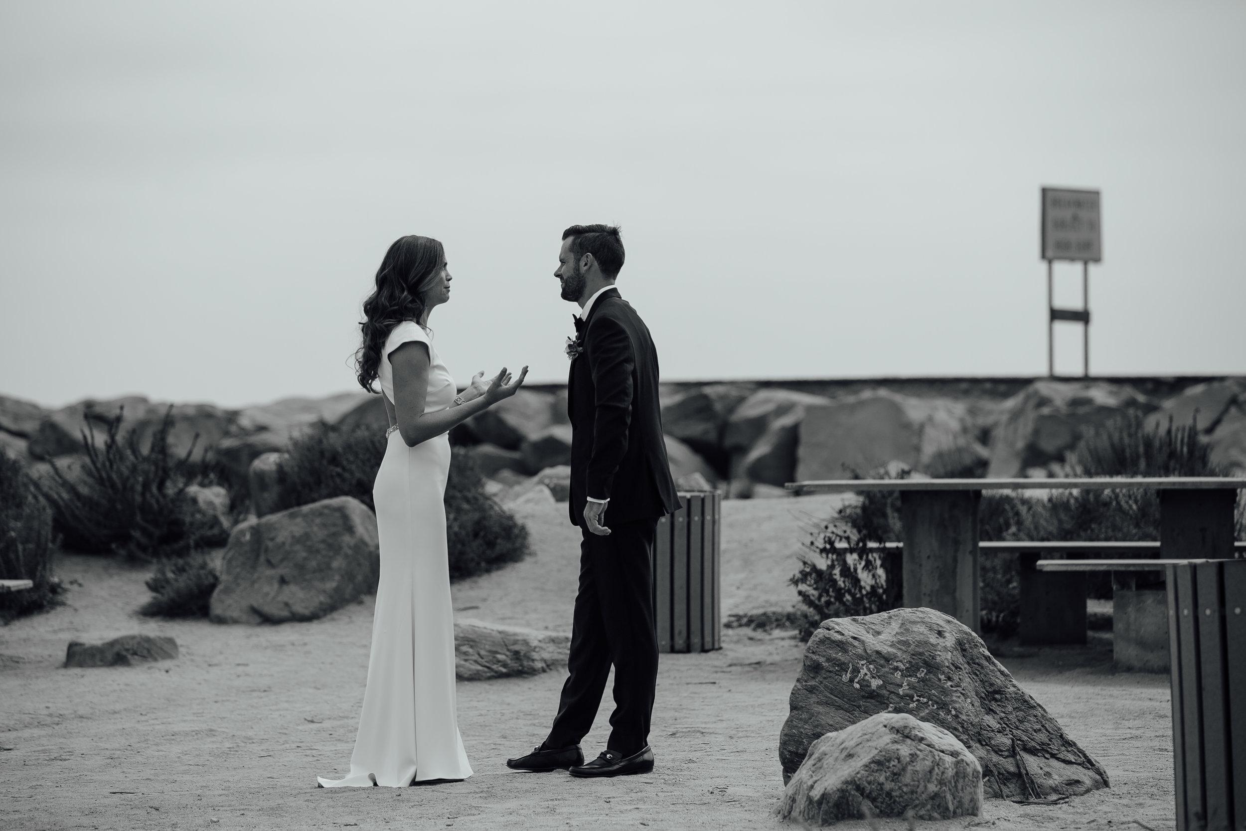 Wedding_W&J__312.jpg