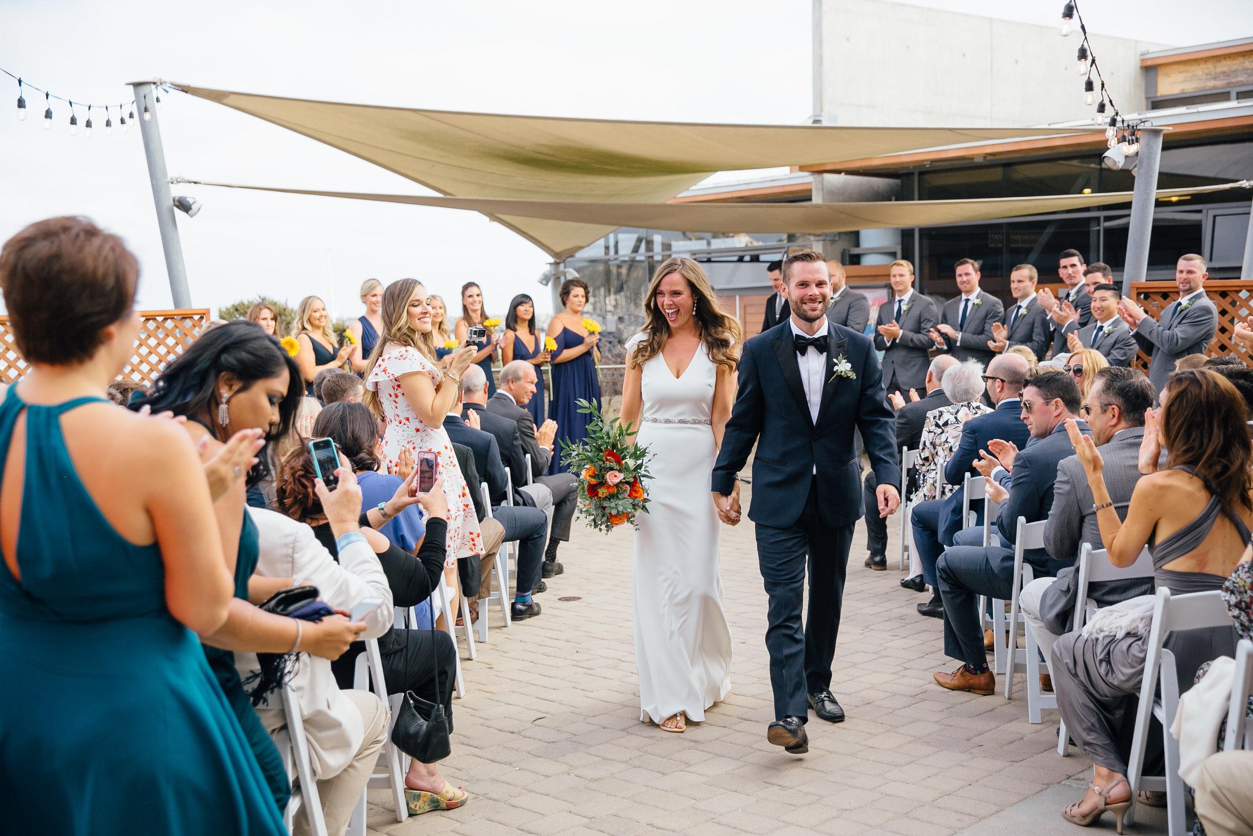 Wedding_W&J_OIDP_2817.jpg