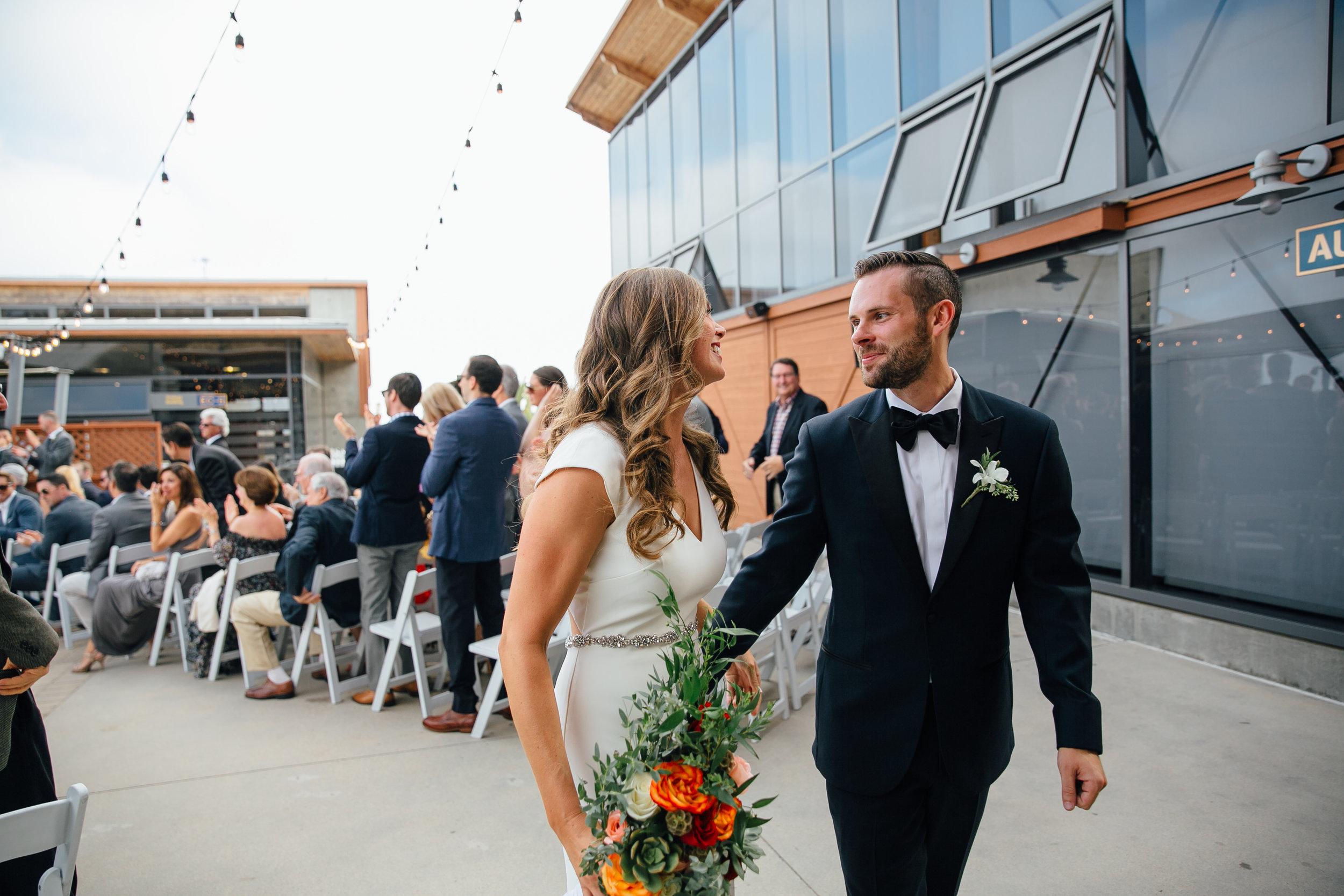 Wedding_W&J_OIDP_2830.jpg