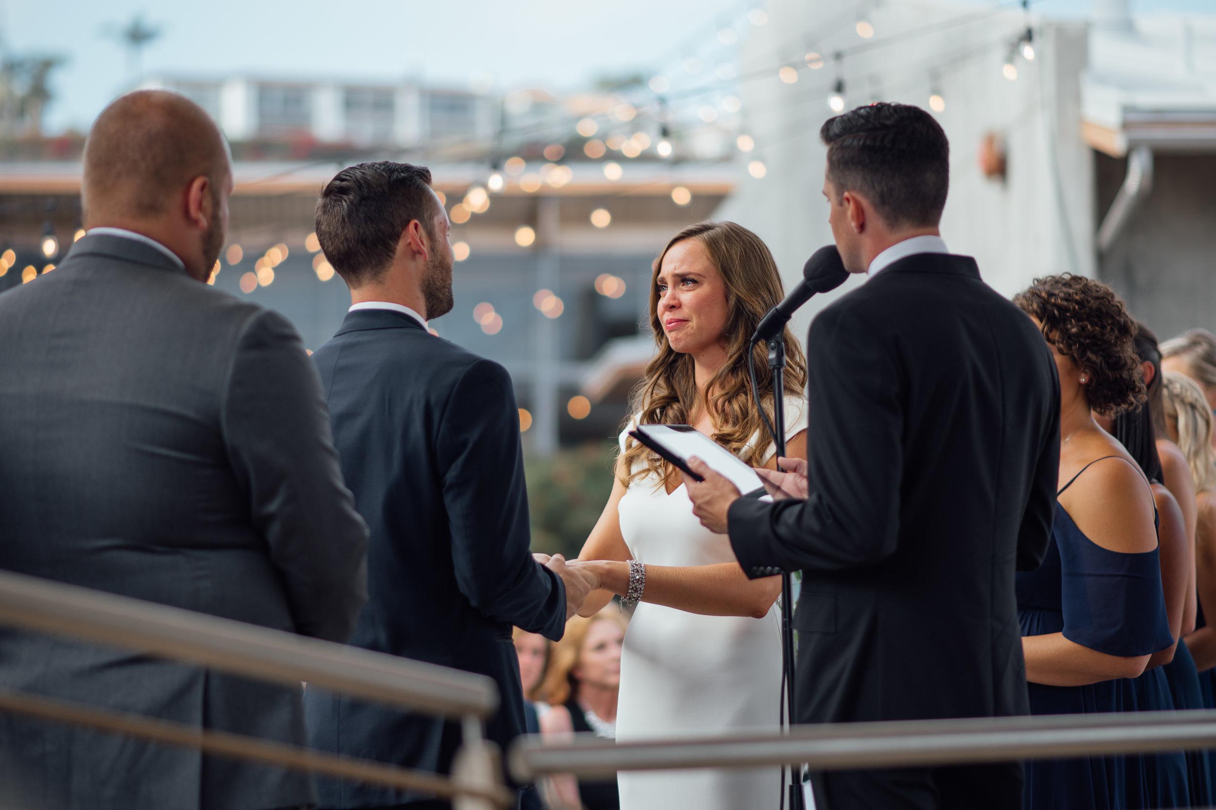 Wedding_W&J_OIDP_SS_495.jpg