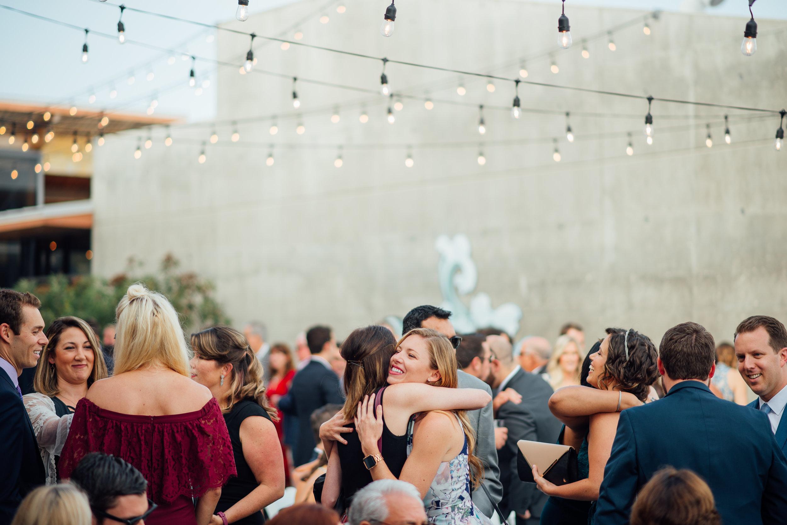 Wedding_W&J_OIDP_SS_2138.jpg