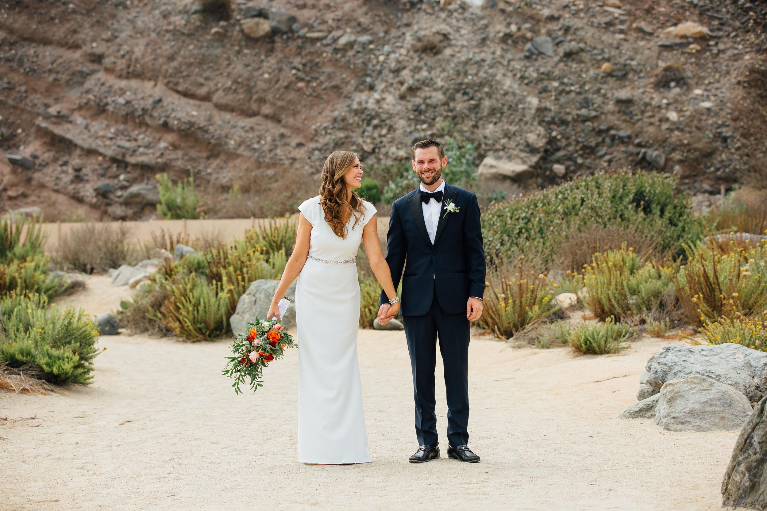 Wedding_W&J_OIDP_783.jpg