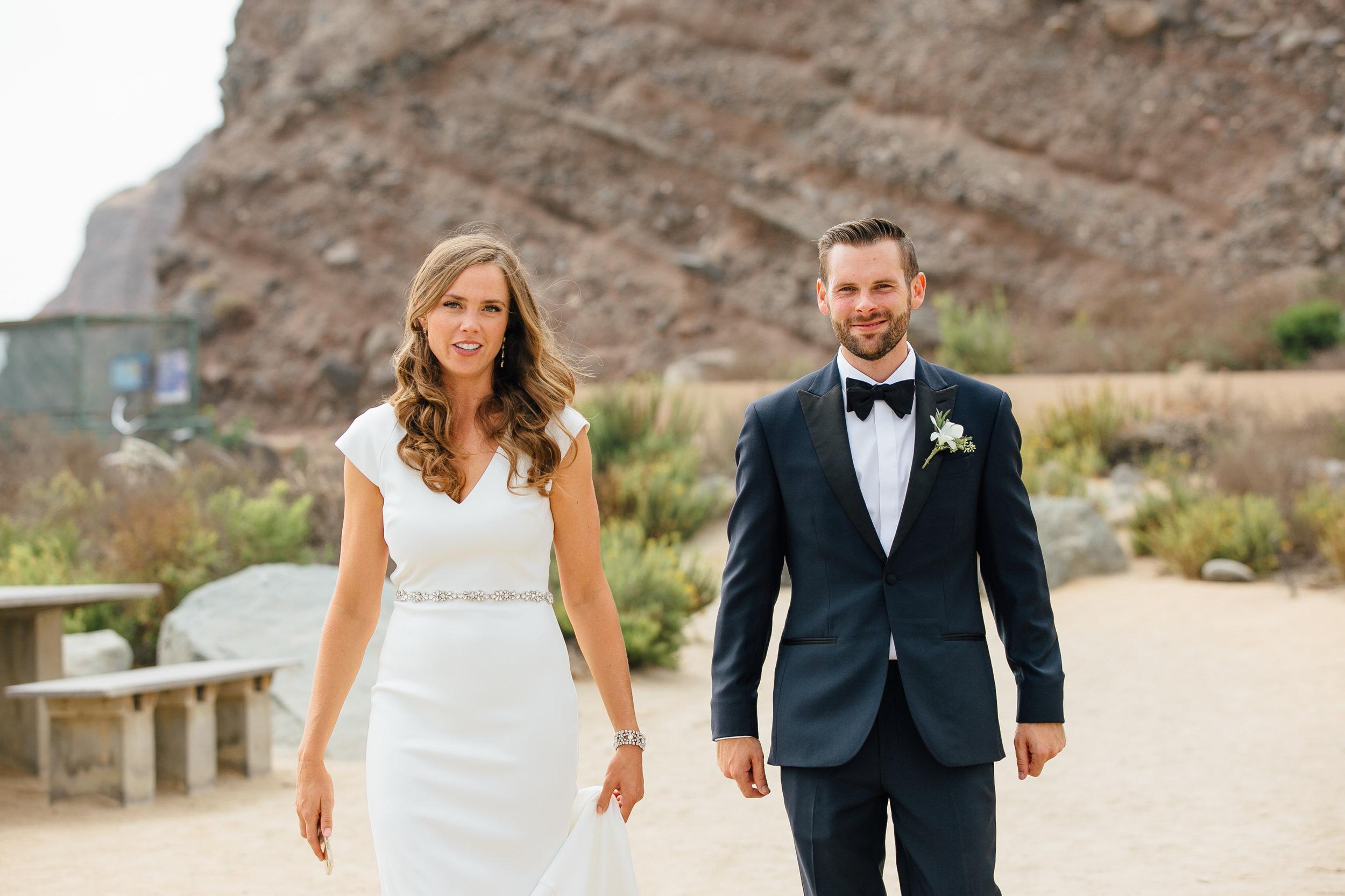 Wedding_W&J_OIDP_802.jpg
