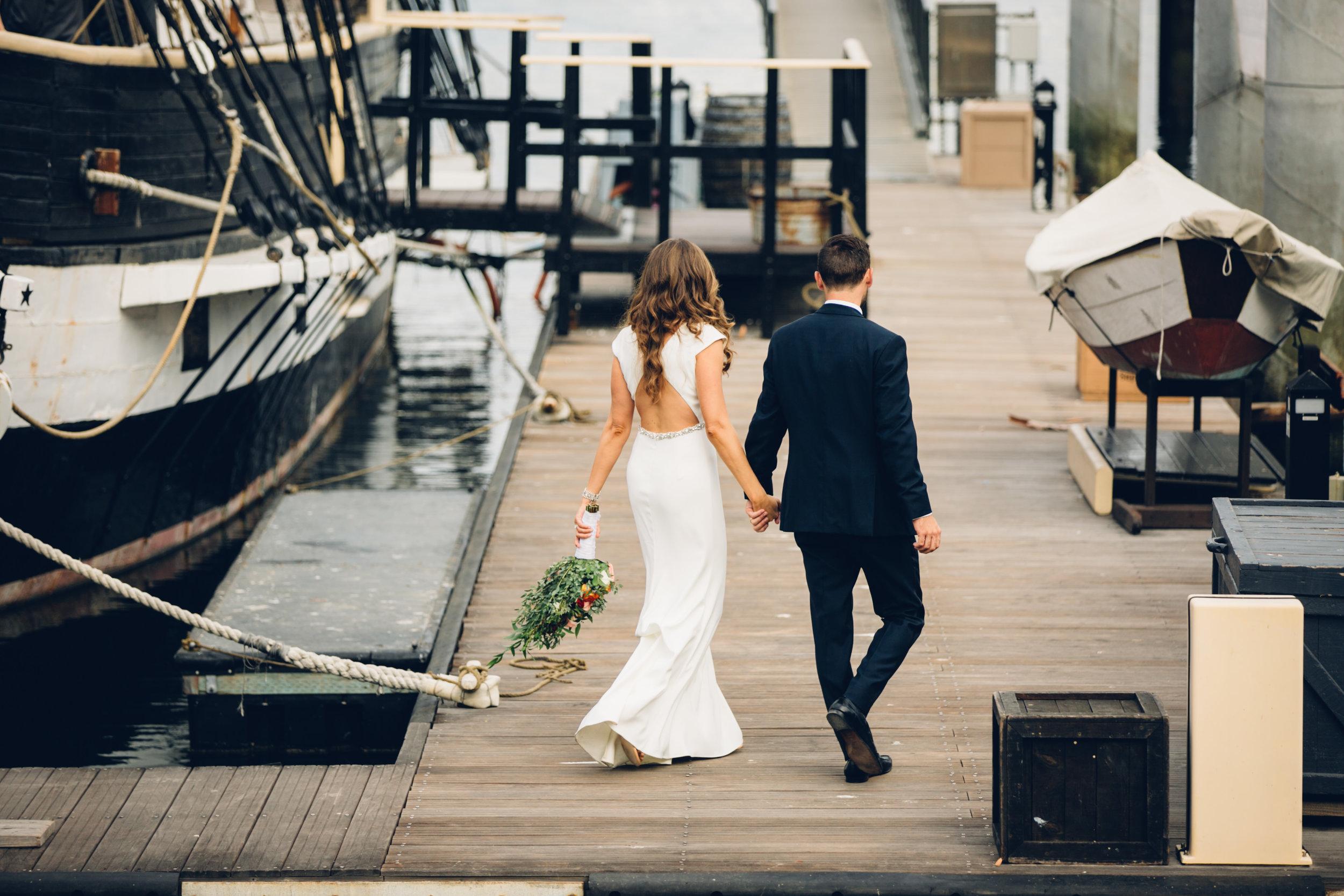 Wedding_W&J_OIDP_4333.jpg