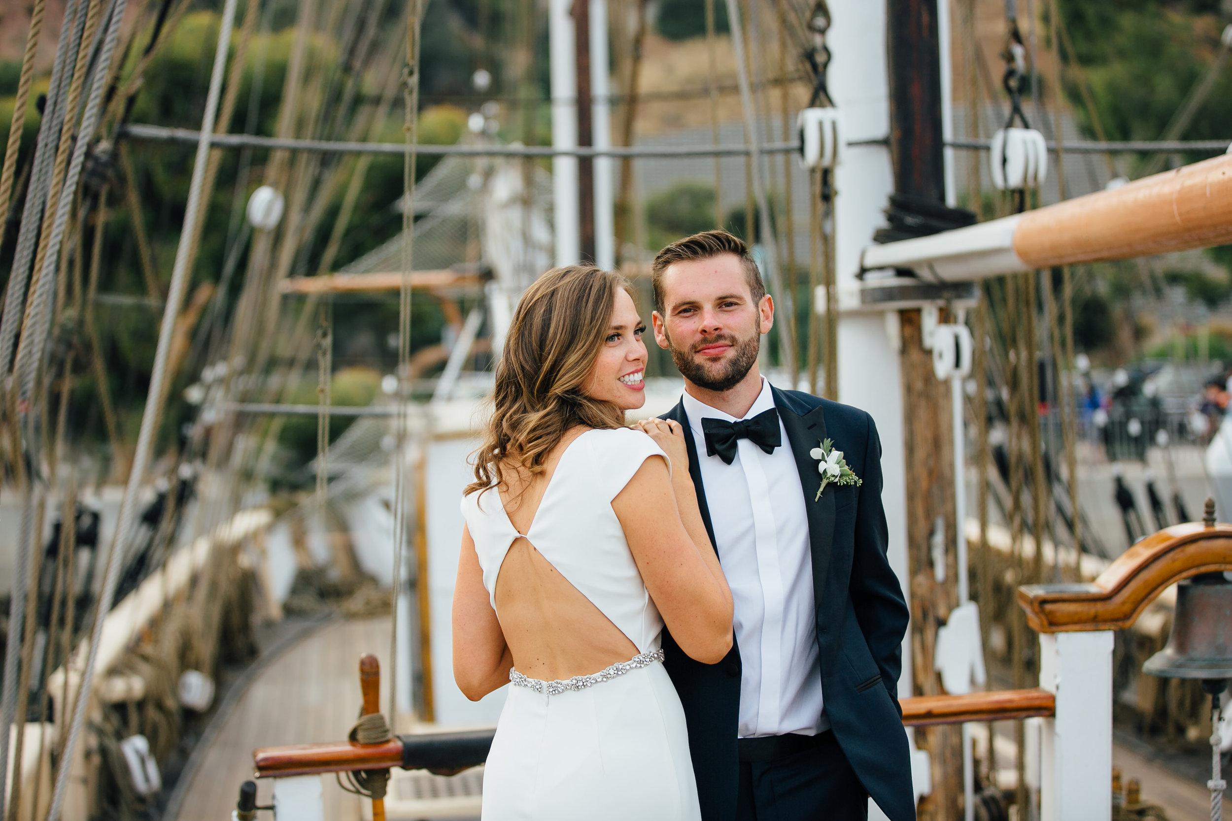 Wedding_W&J_OIDP_4376.jpg