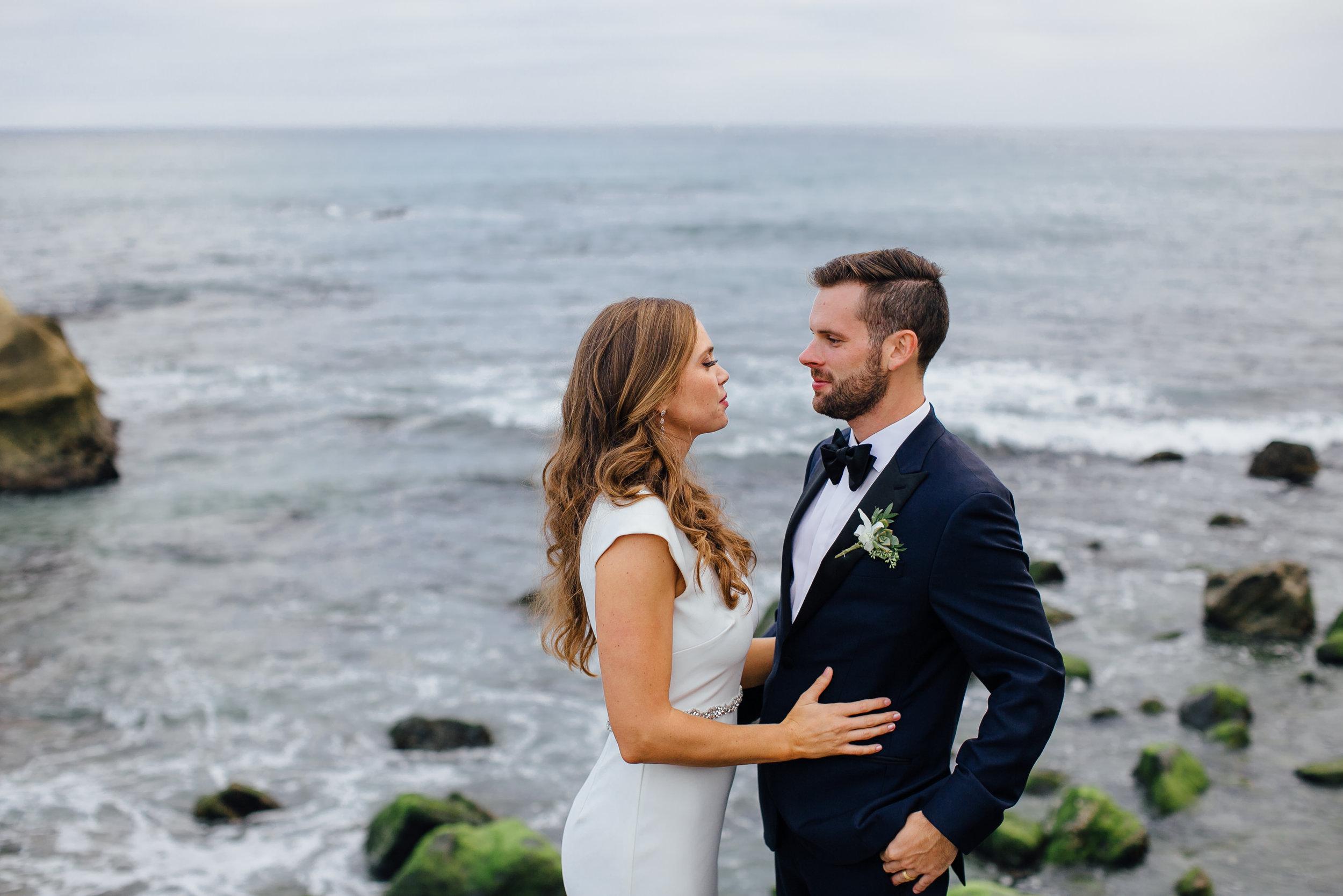 Wedding_W&J_OIDP_4537.jpg