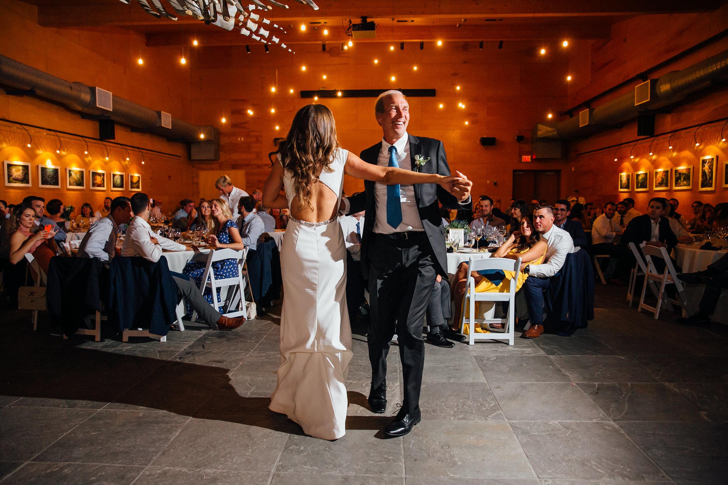 Wedding_W&J_OIDP_5450.jpg