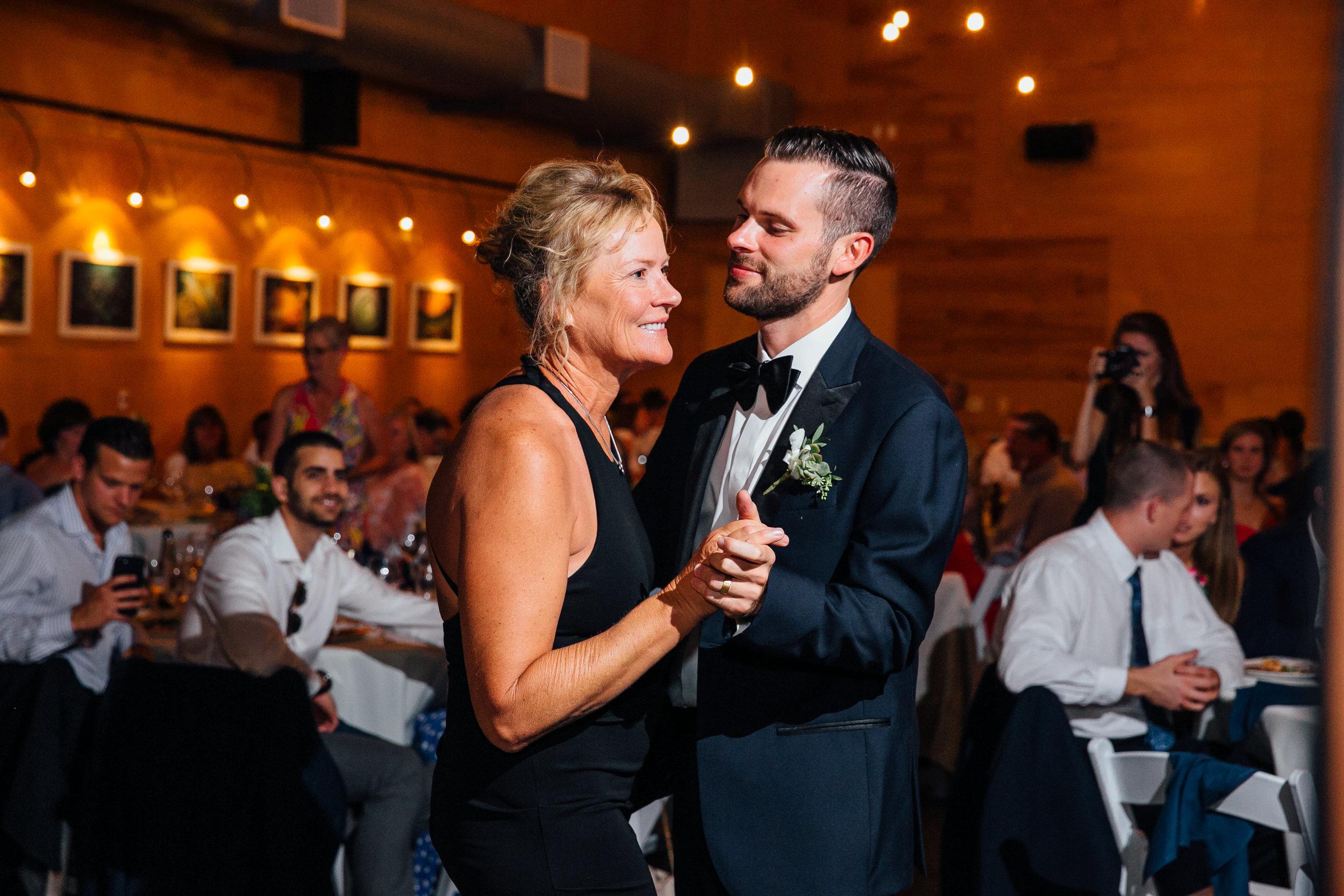 Wedding_W&J_OIDP_5472.jpg
