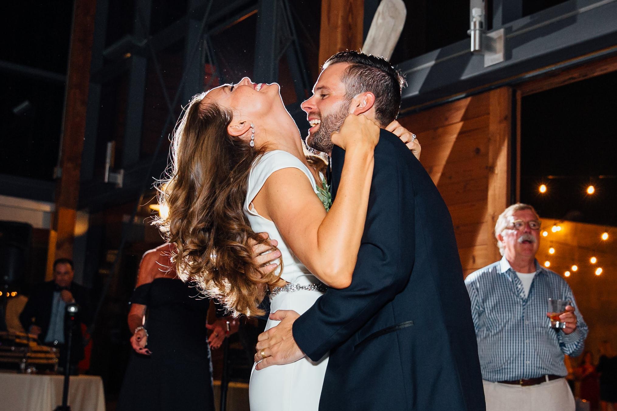 Wedding_W&J_OIDP_5754.jpg