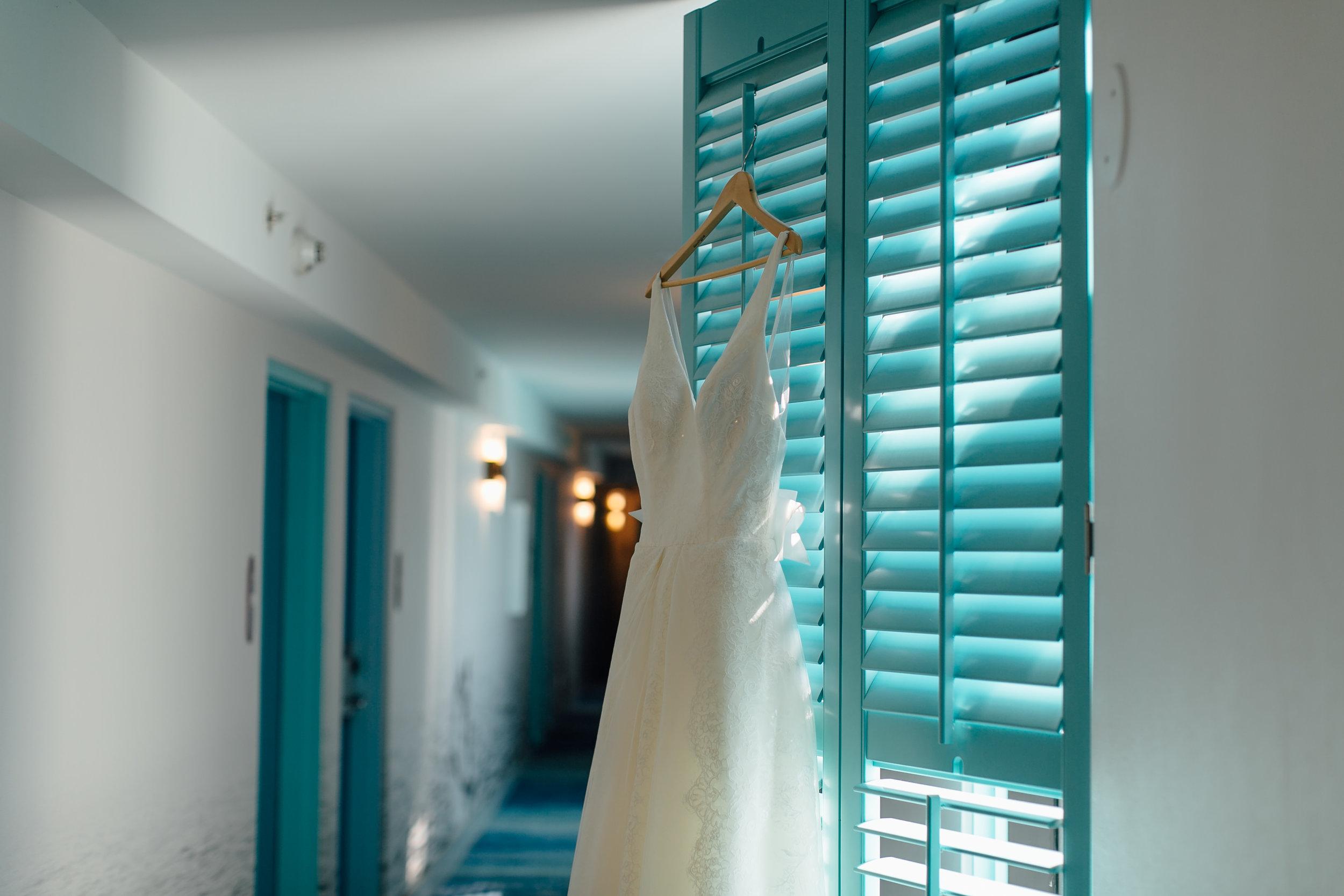 Wedding_S&A_DreamInn_208.jpg