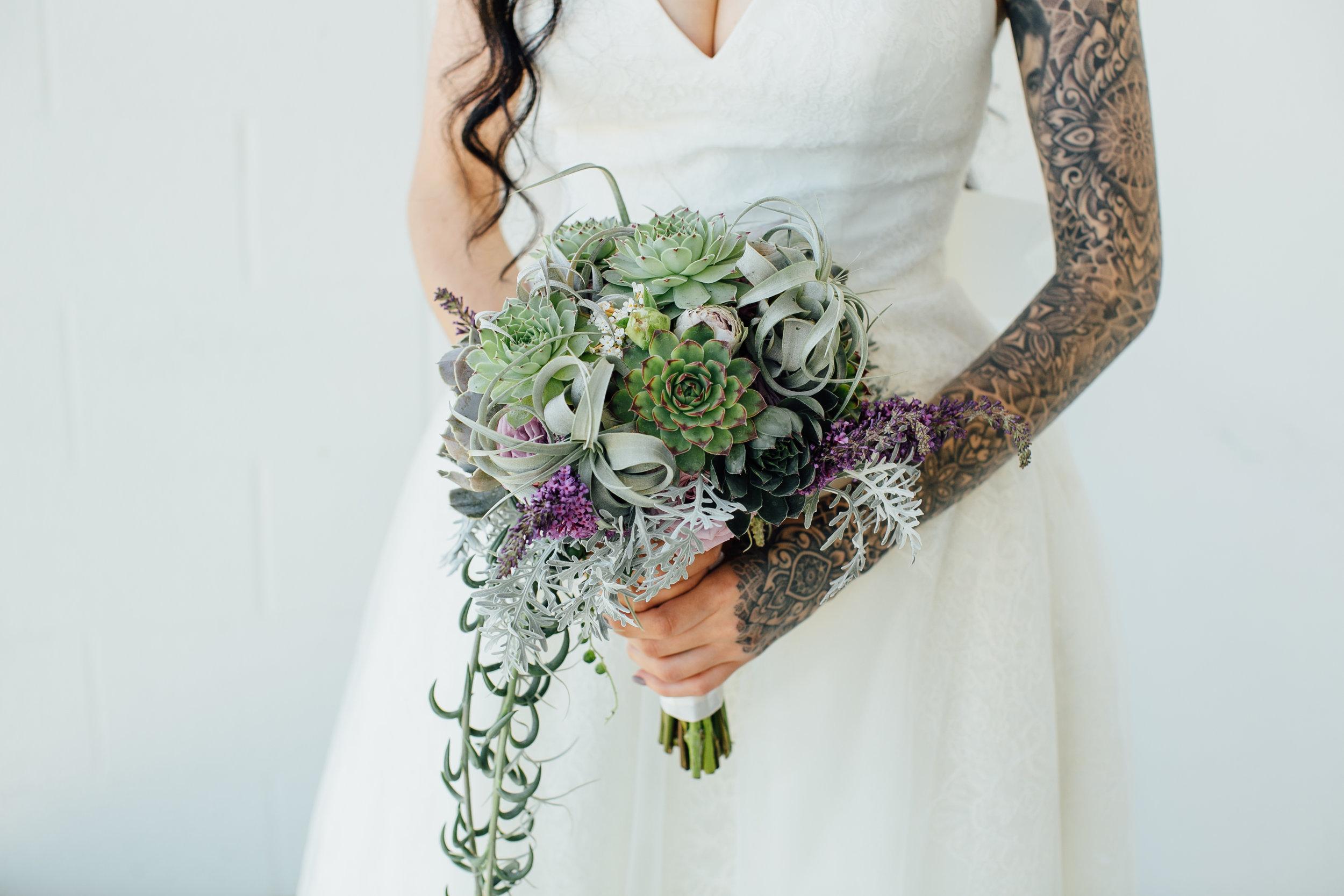 Wedding_S&A_DreamInn_534.jpg