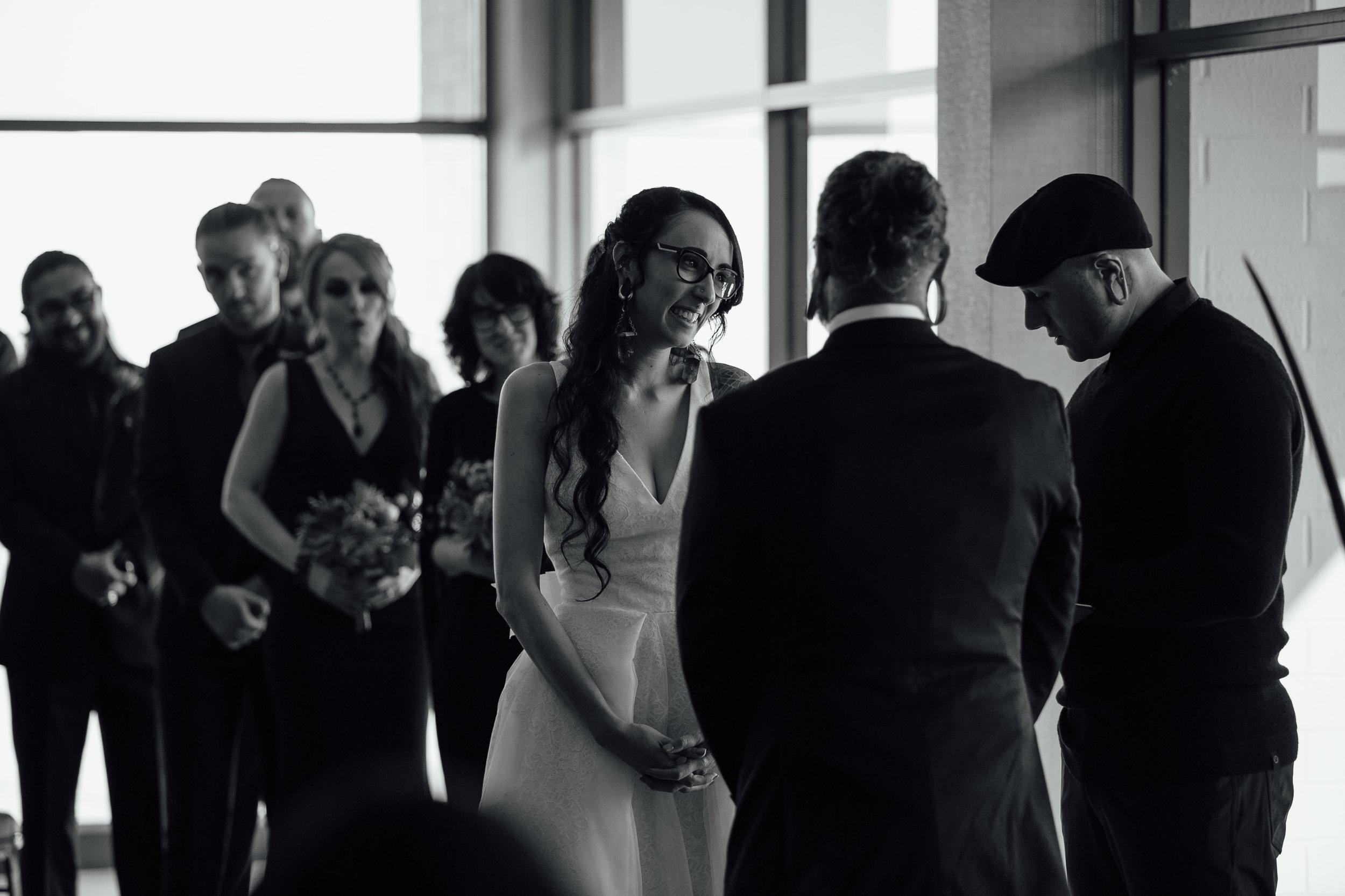 Wedding_S&A_DreamInn_788.jpg