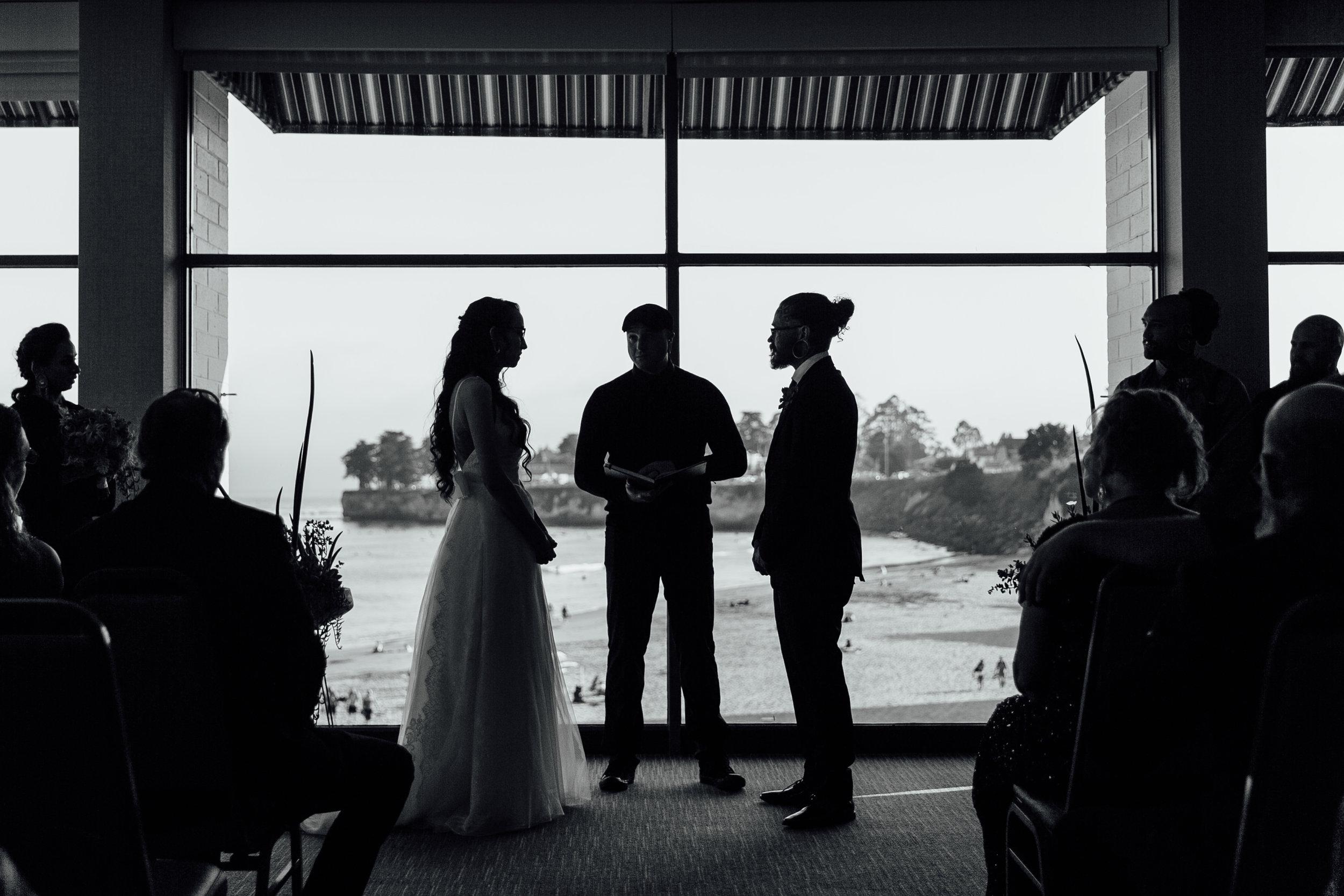 Wedding_S&A_DreamInn_1993.jpg