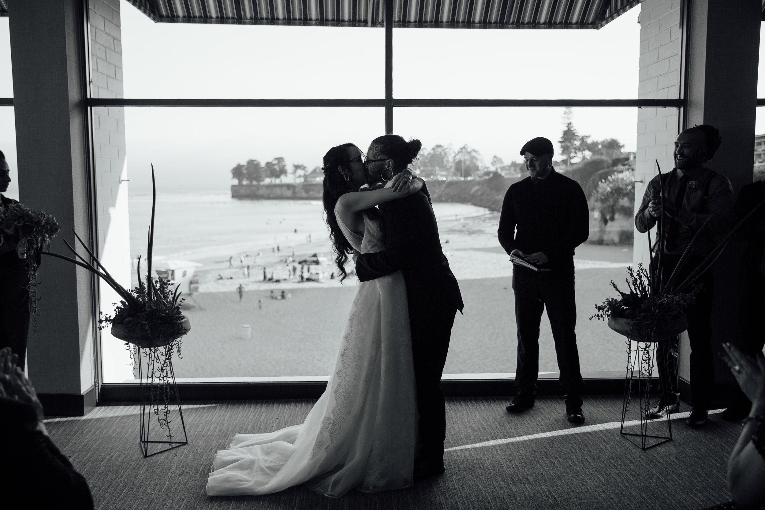 Wedding_S&A_DreamInn_2022.jpg