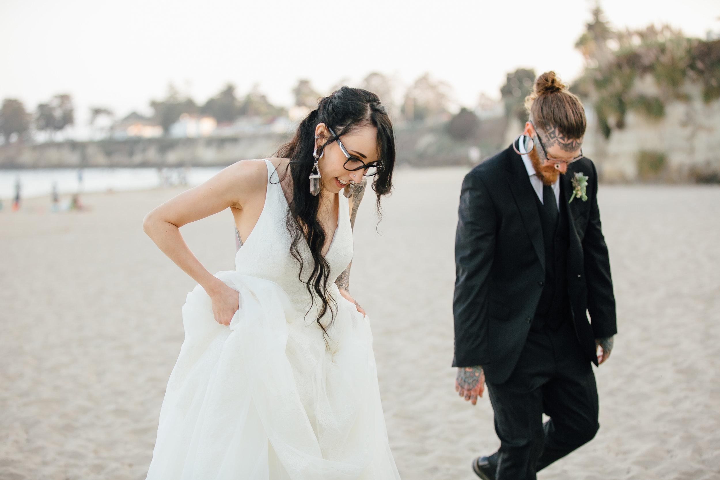 Wedding_S&A_DreamInn_1369.jpg