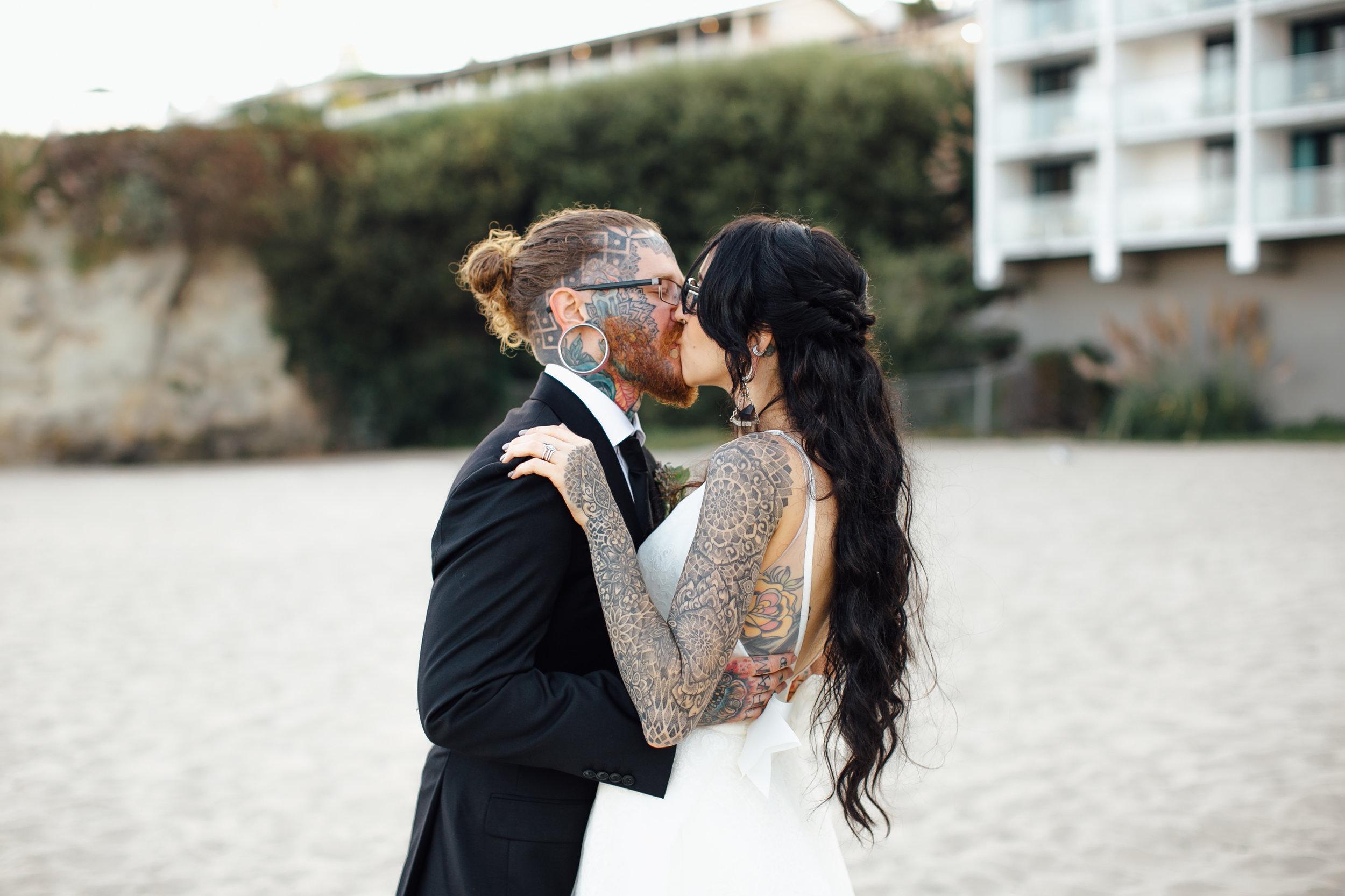 Wedding_S&A_DreamInn_2175.jpg