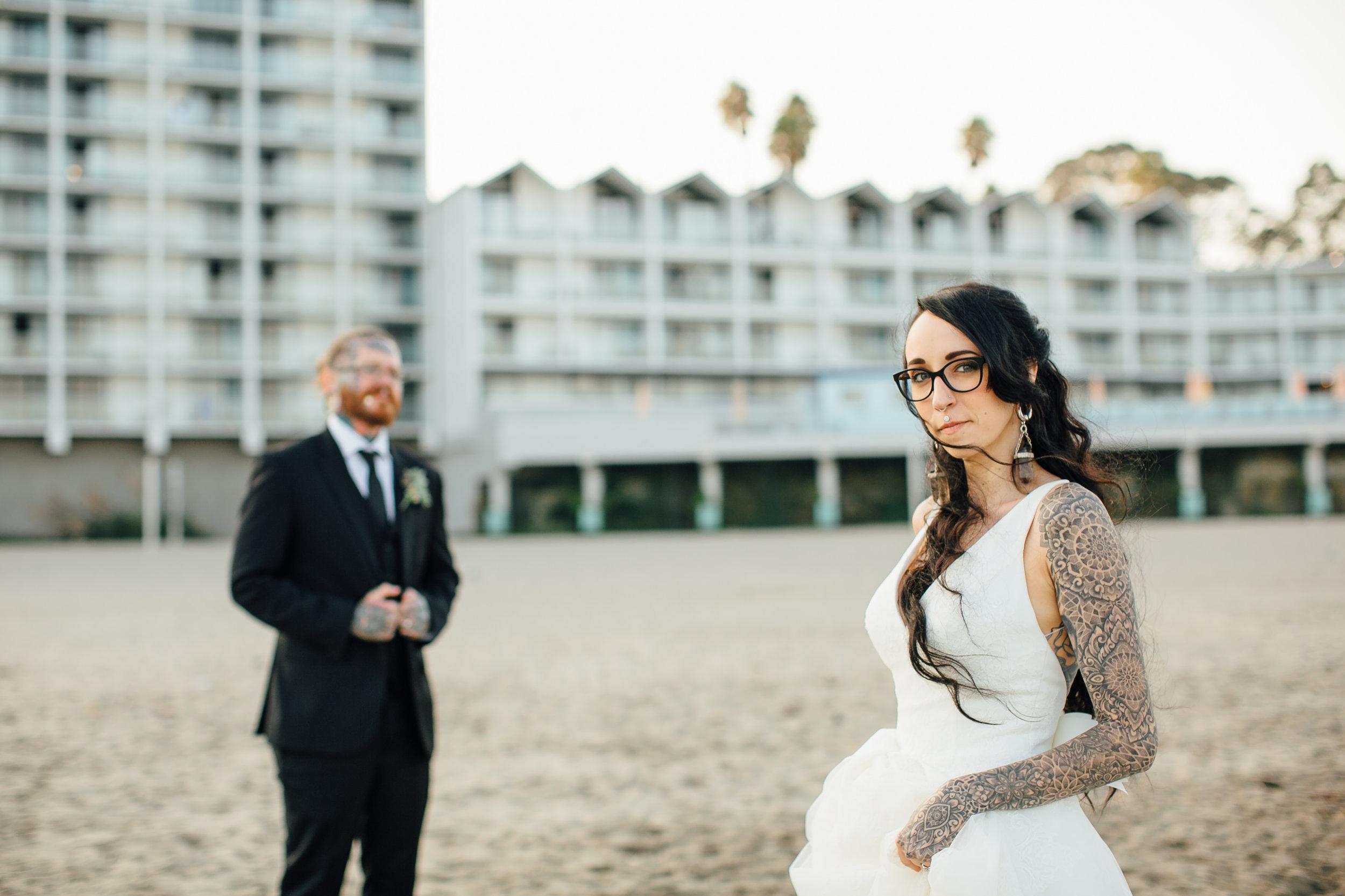 Wedding_S&A_DreamInn_2259.jpg