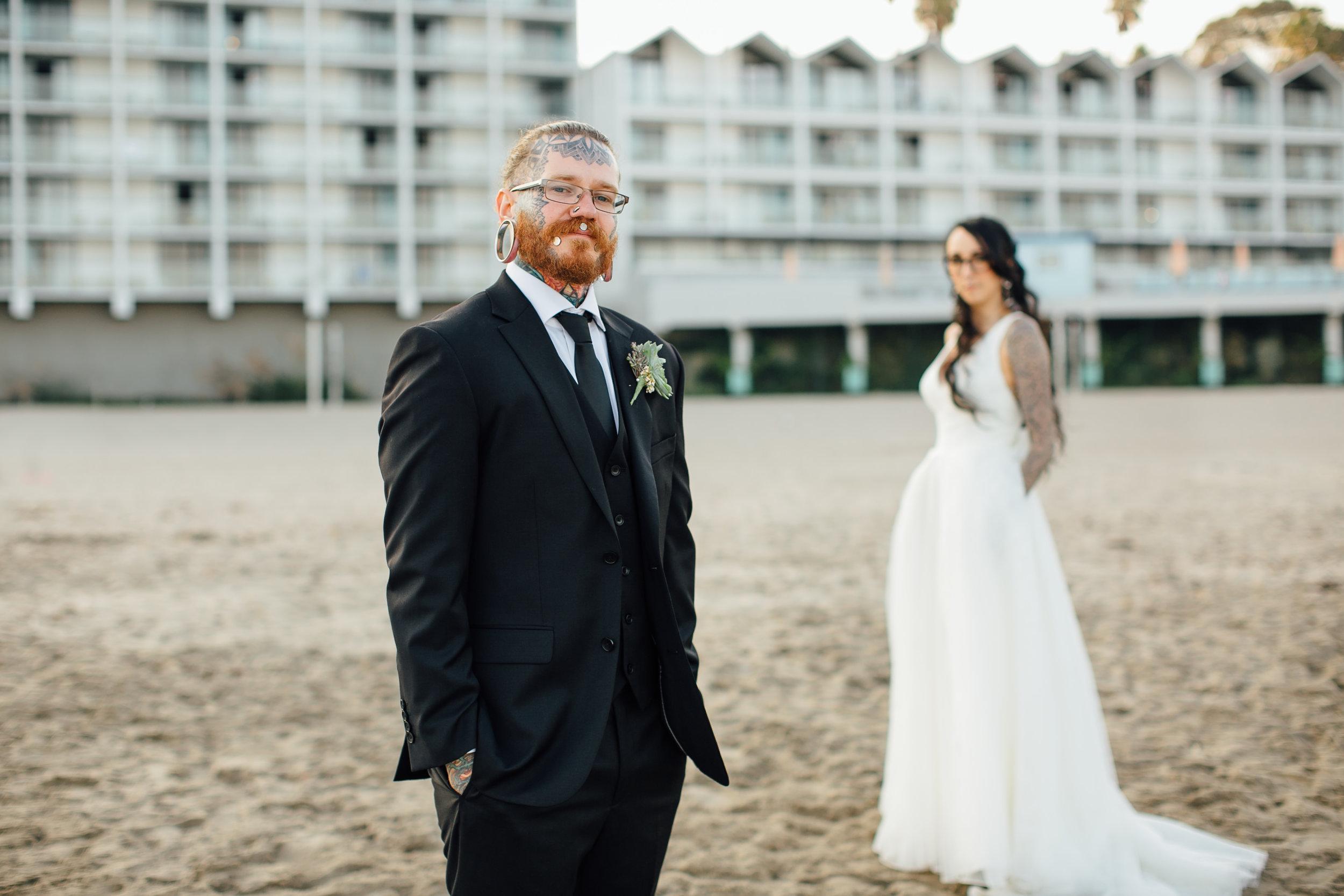 Wedding_S&A_DreamInn_2289.jpg