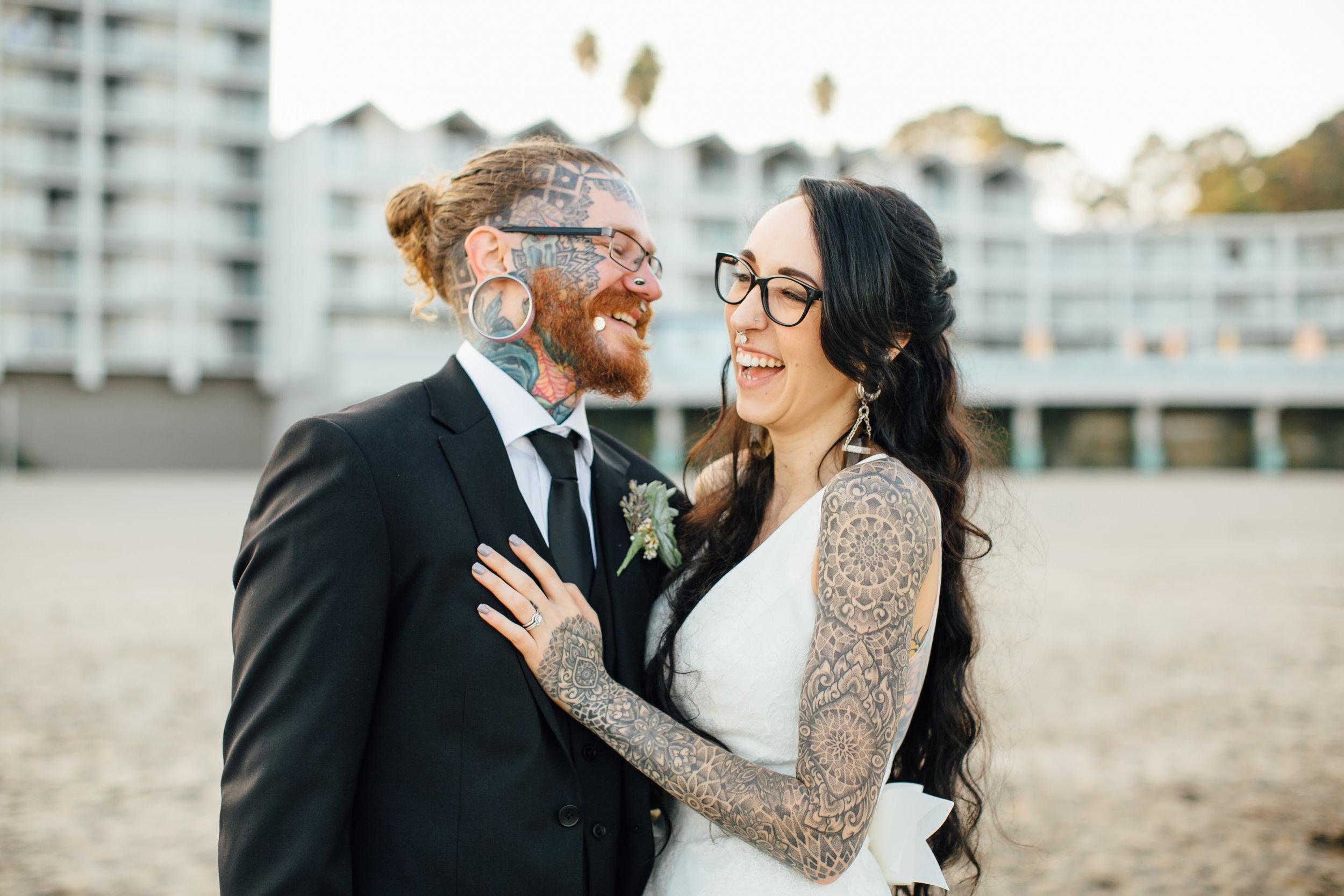 Wedding_S&A_DreamInn_2332.jpg