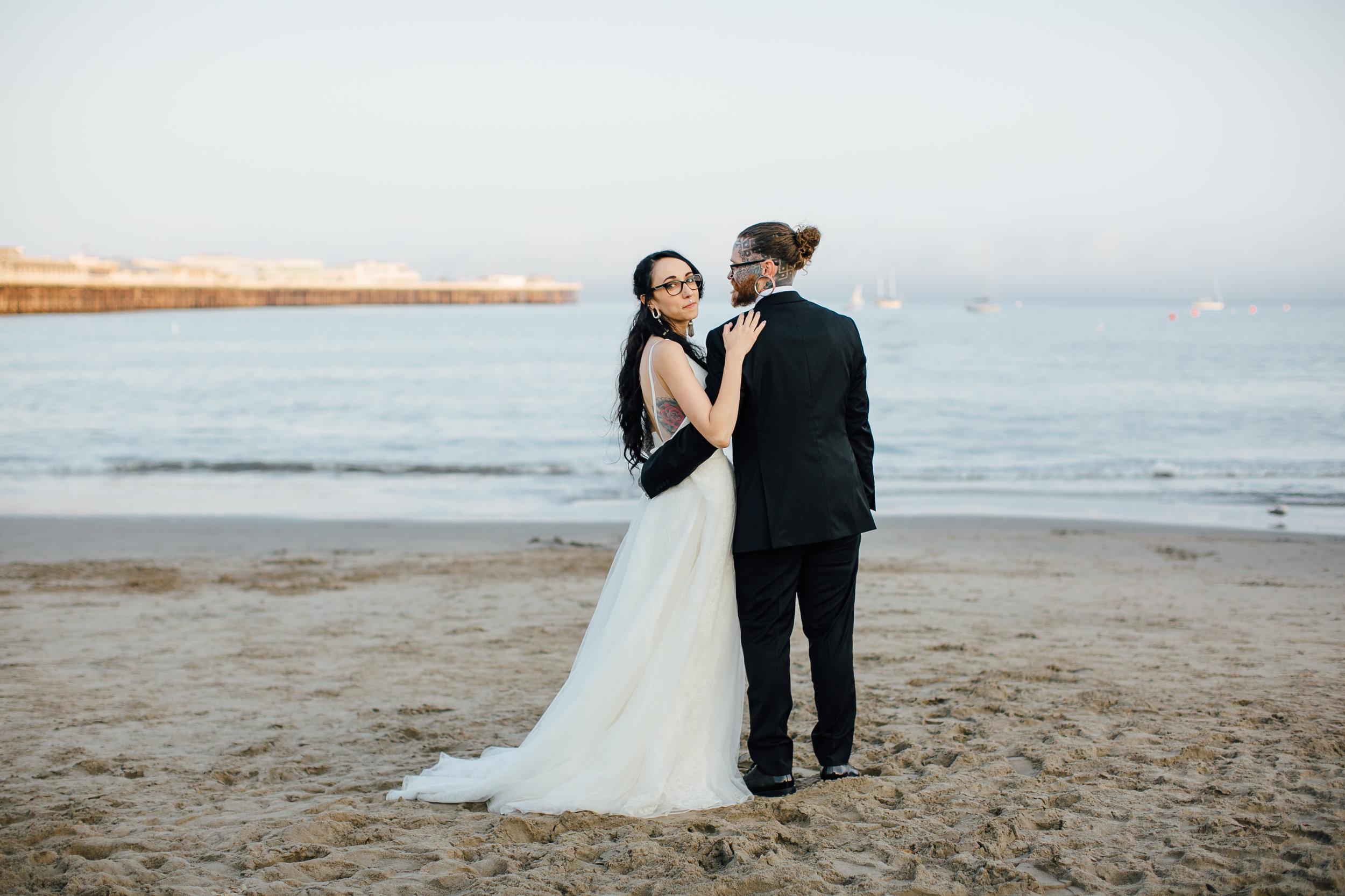 Wedding_S&A_DreamInn_2389.jpg