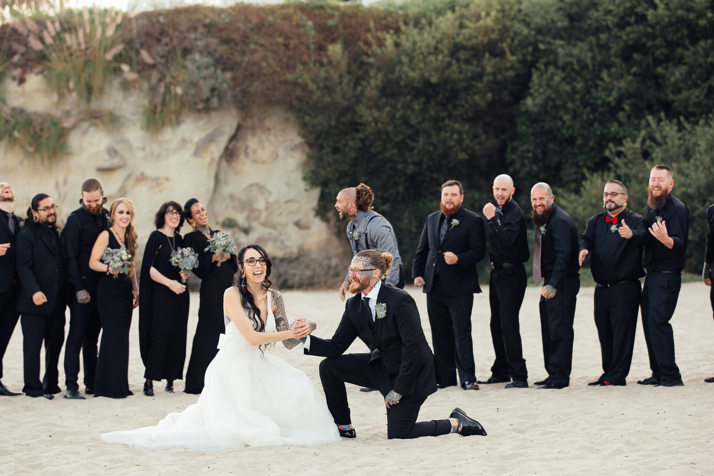 Wedding_S&A_DreamInn_1171.jpg