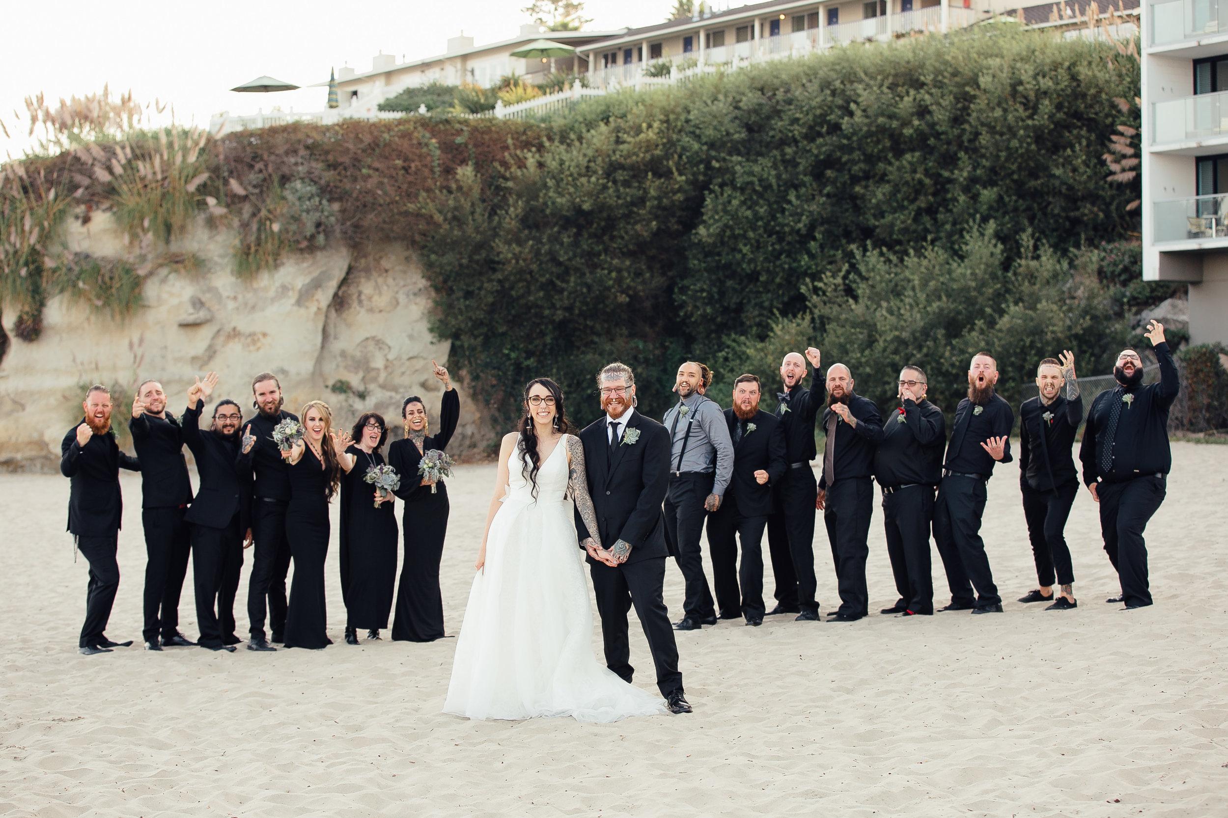 Wedding_S&A_DreamInn_1120.jpg