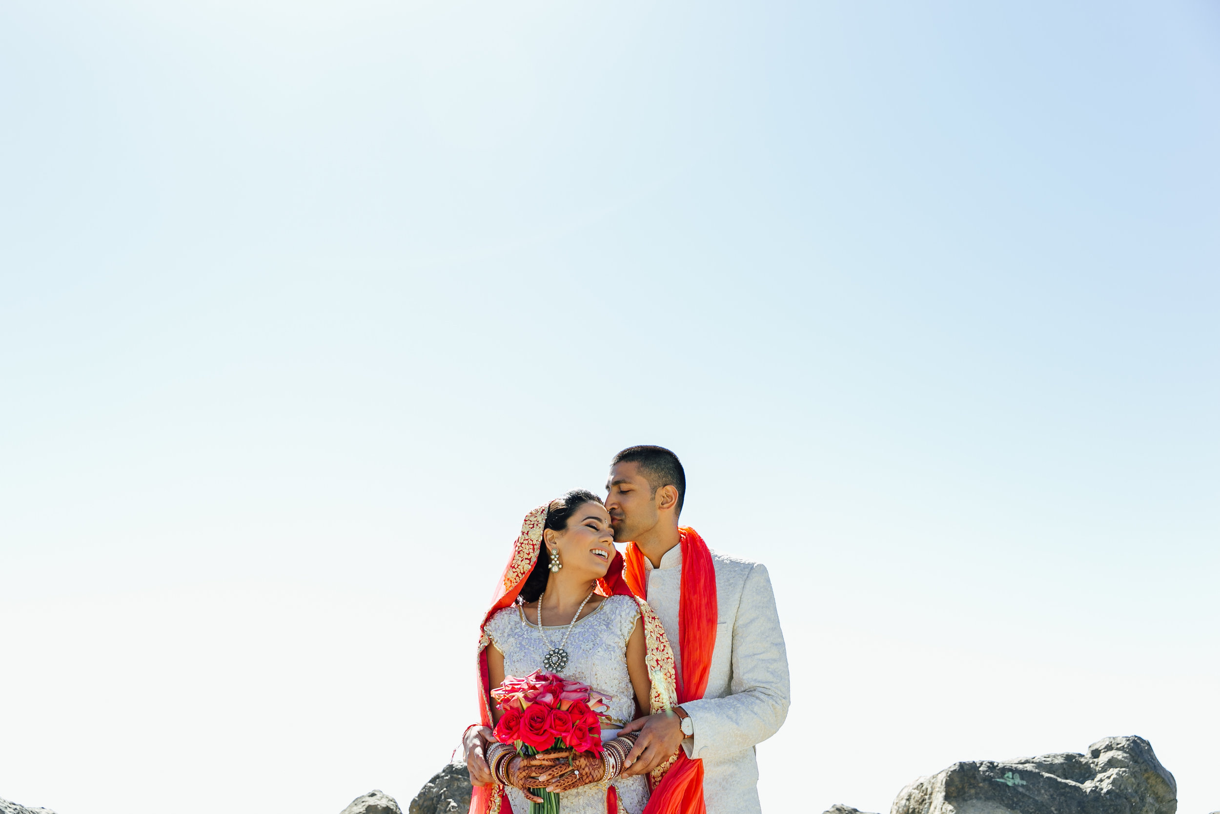 Wedding_Sara&Shail_C1_20150906_904.jpg