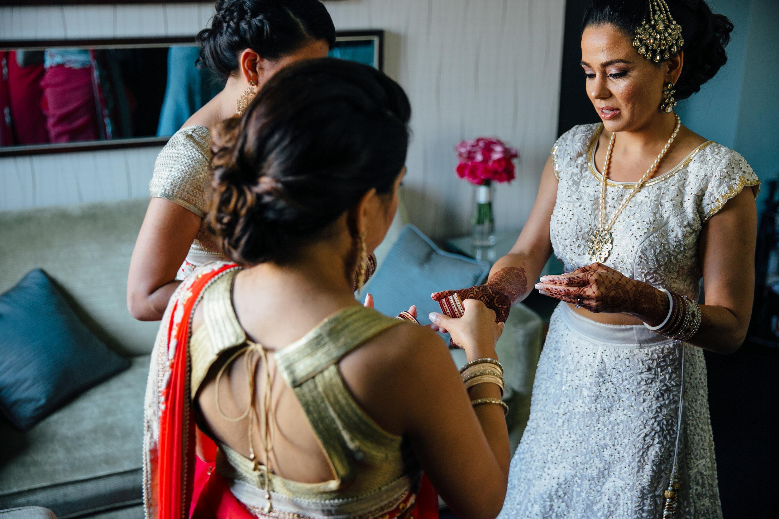 Wedding_Sara&Shail_C1_20150906_729.jpg