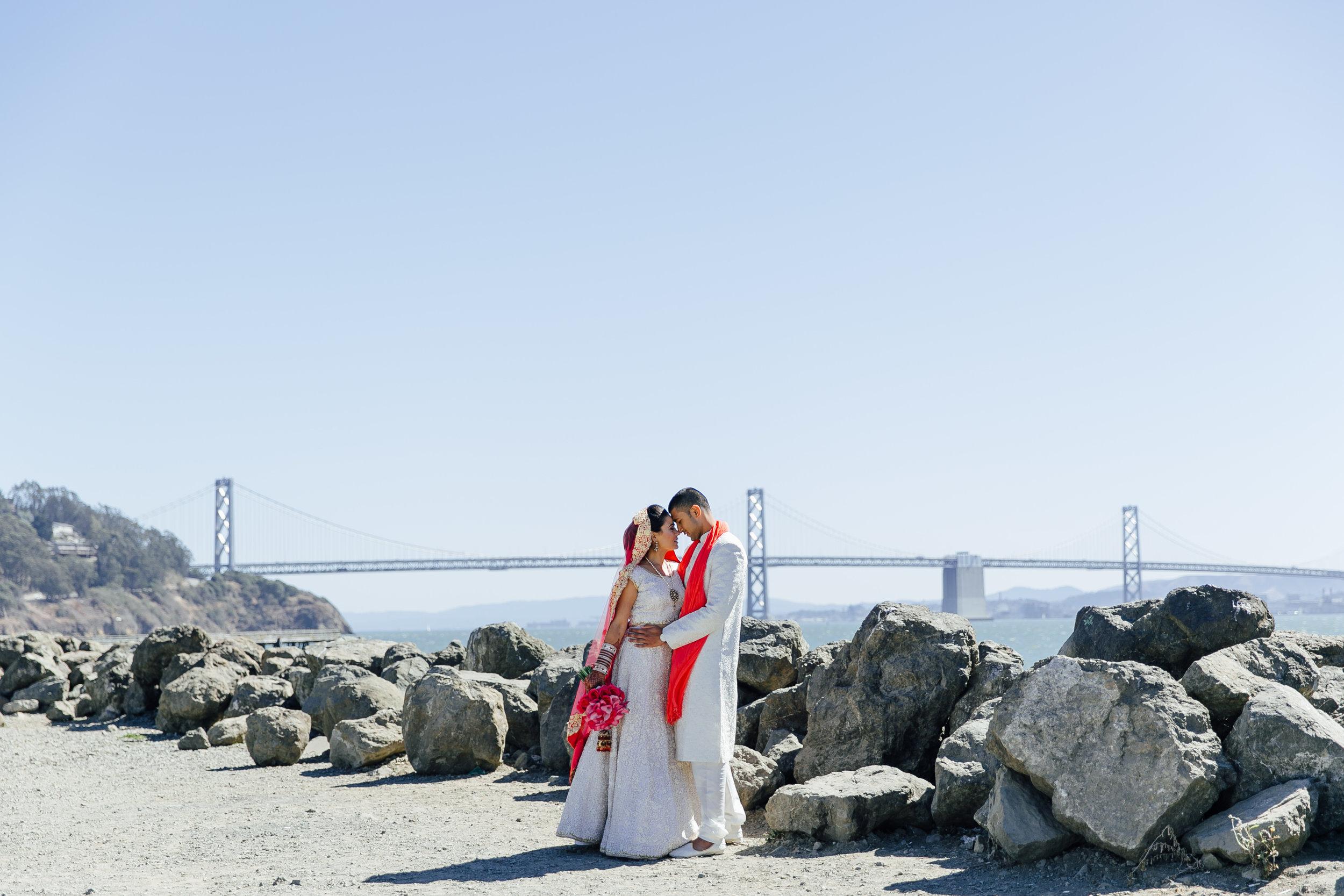 Wedding_Sara&Shail_C1_20150906_908.jpg
