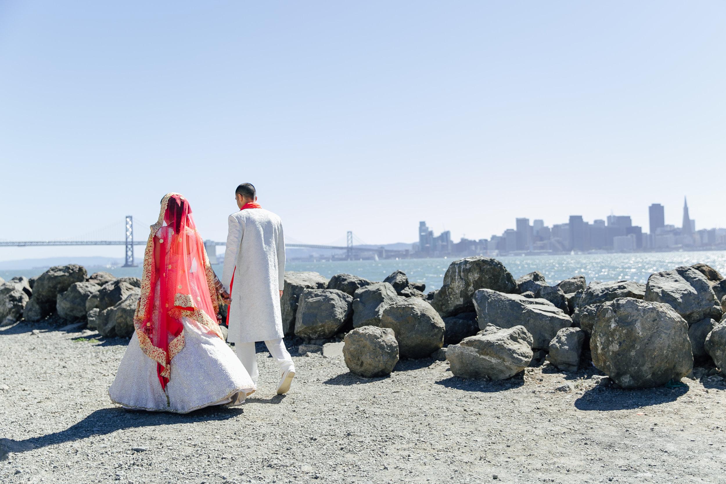 Wedding_Sara&Shail_C1_20150906_917.jpg