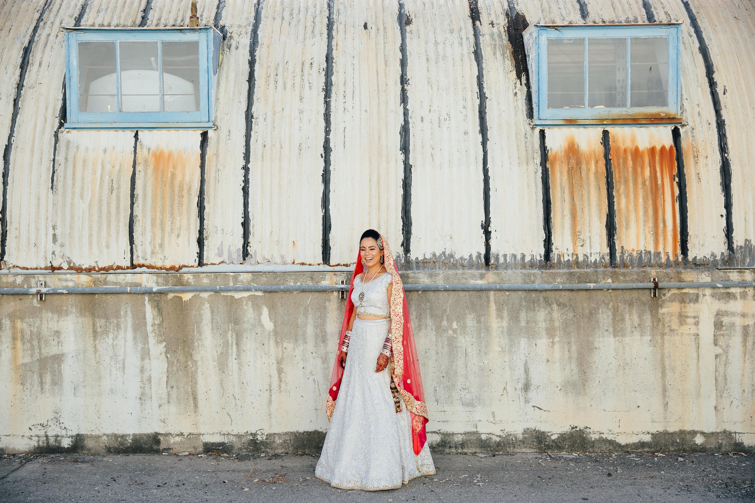 Wedding_Sara&Shail_C1_20150906_926.jpg