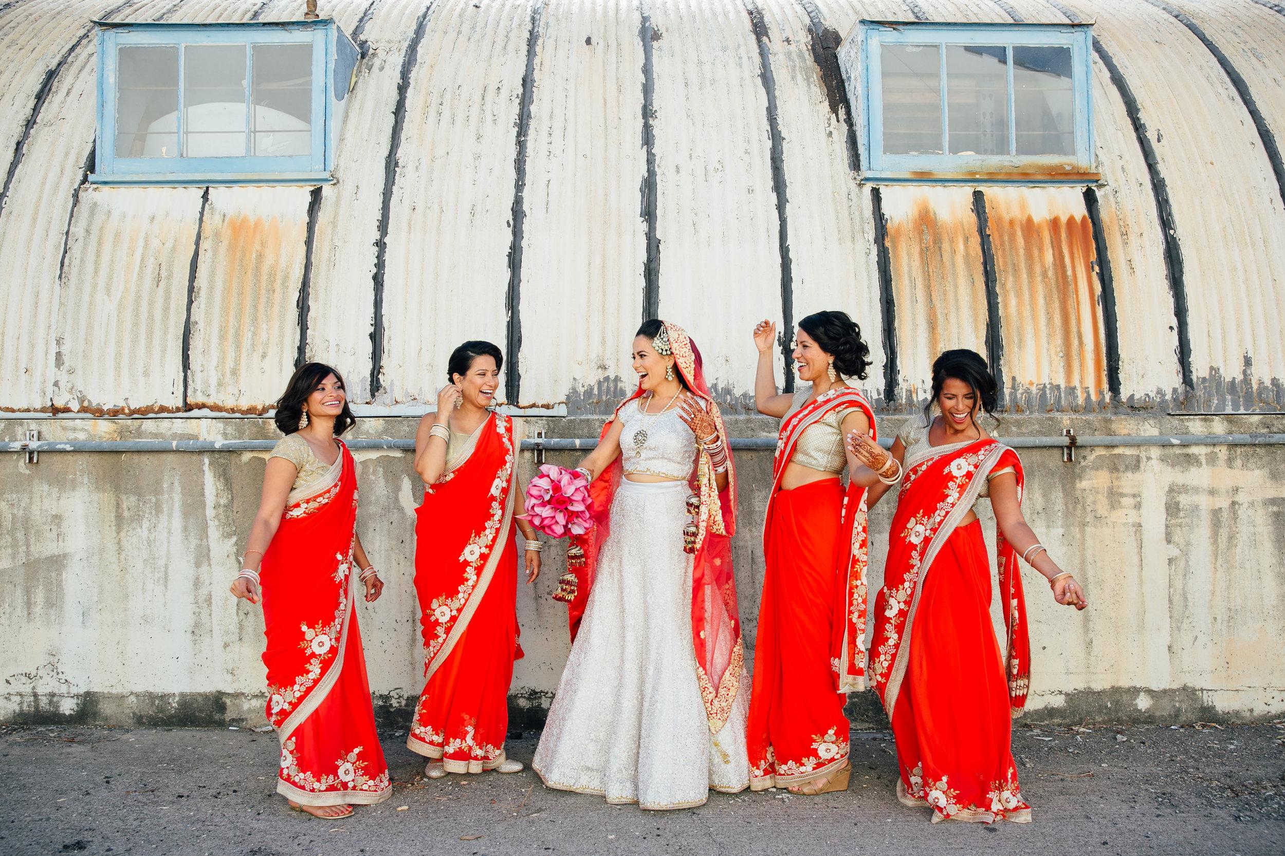 Wedding_Sara&Shail_C1_20150906_945.jpg