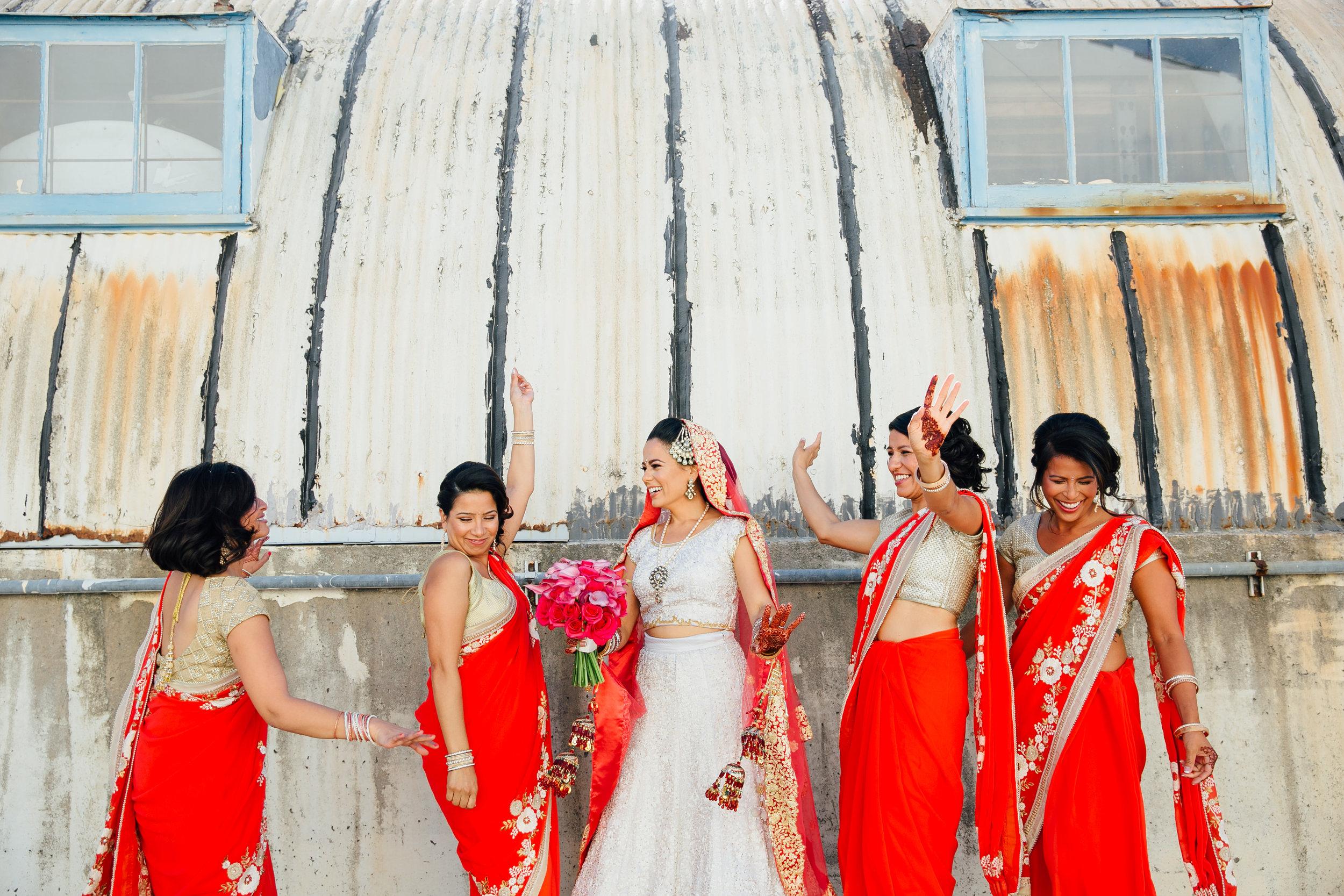 Wedding_Sara&Shail_C1_20150906_950.jpg