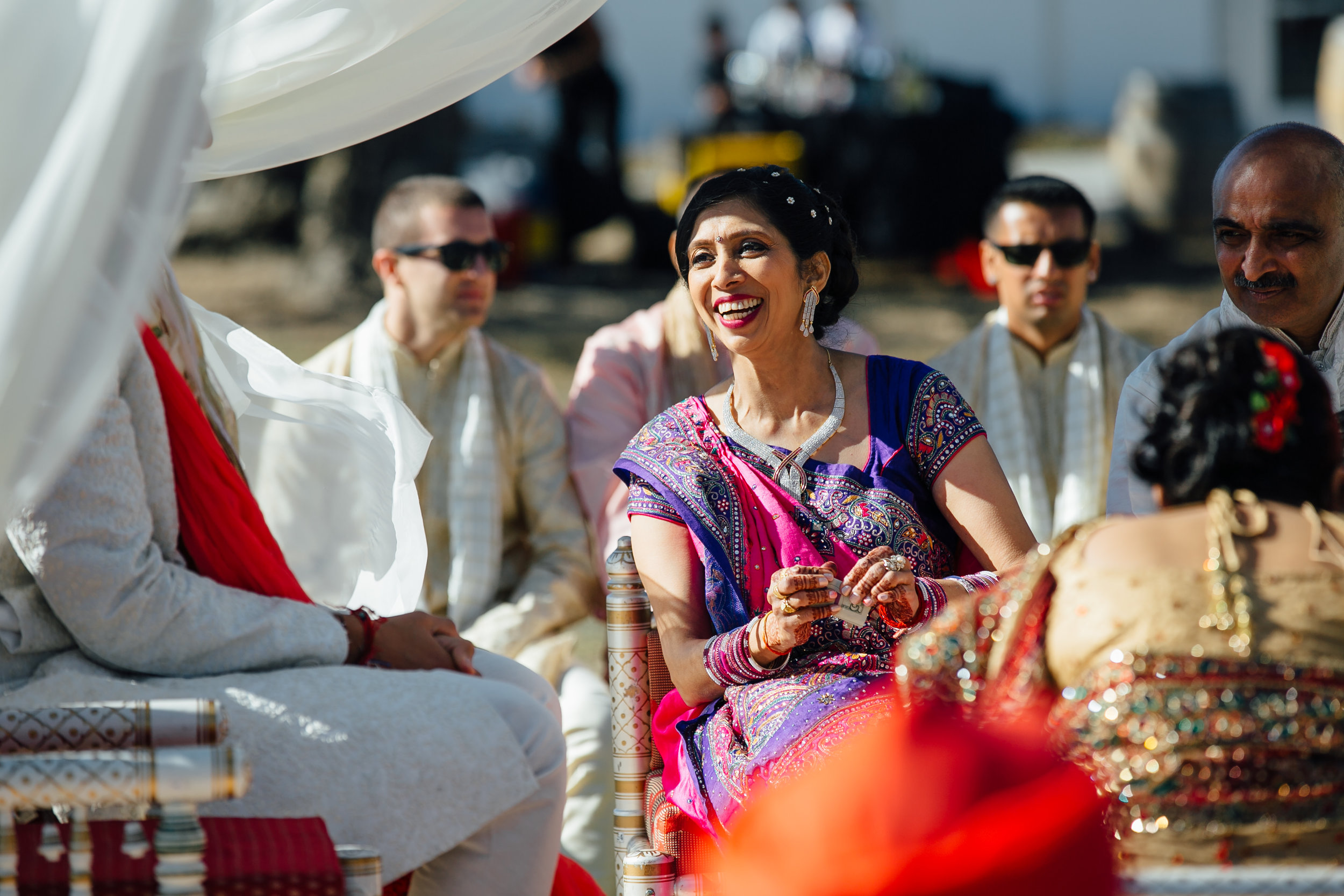 Wedding_Sara&Shail_C2_20150906_548.jpg