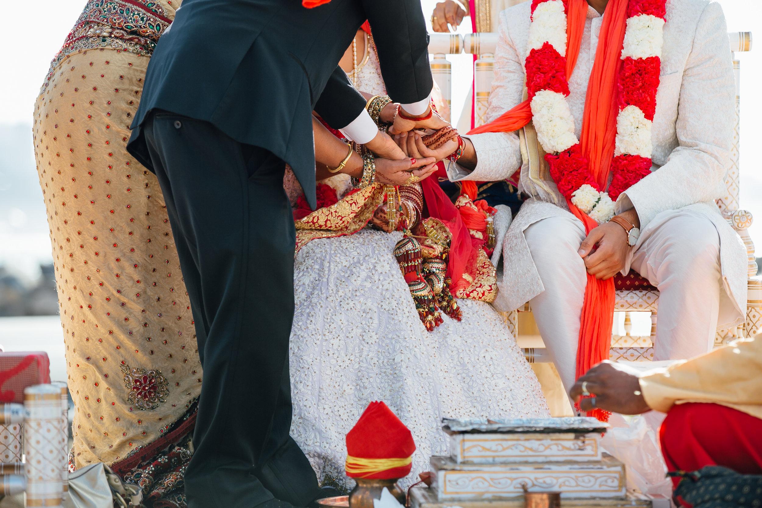 Wedding_Sara&Shail_C2_20150906_693.jpg