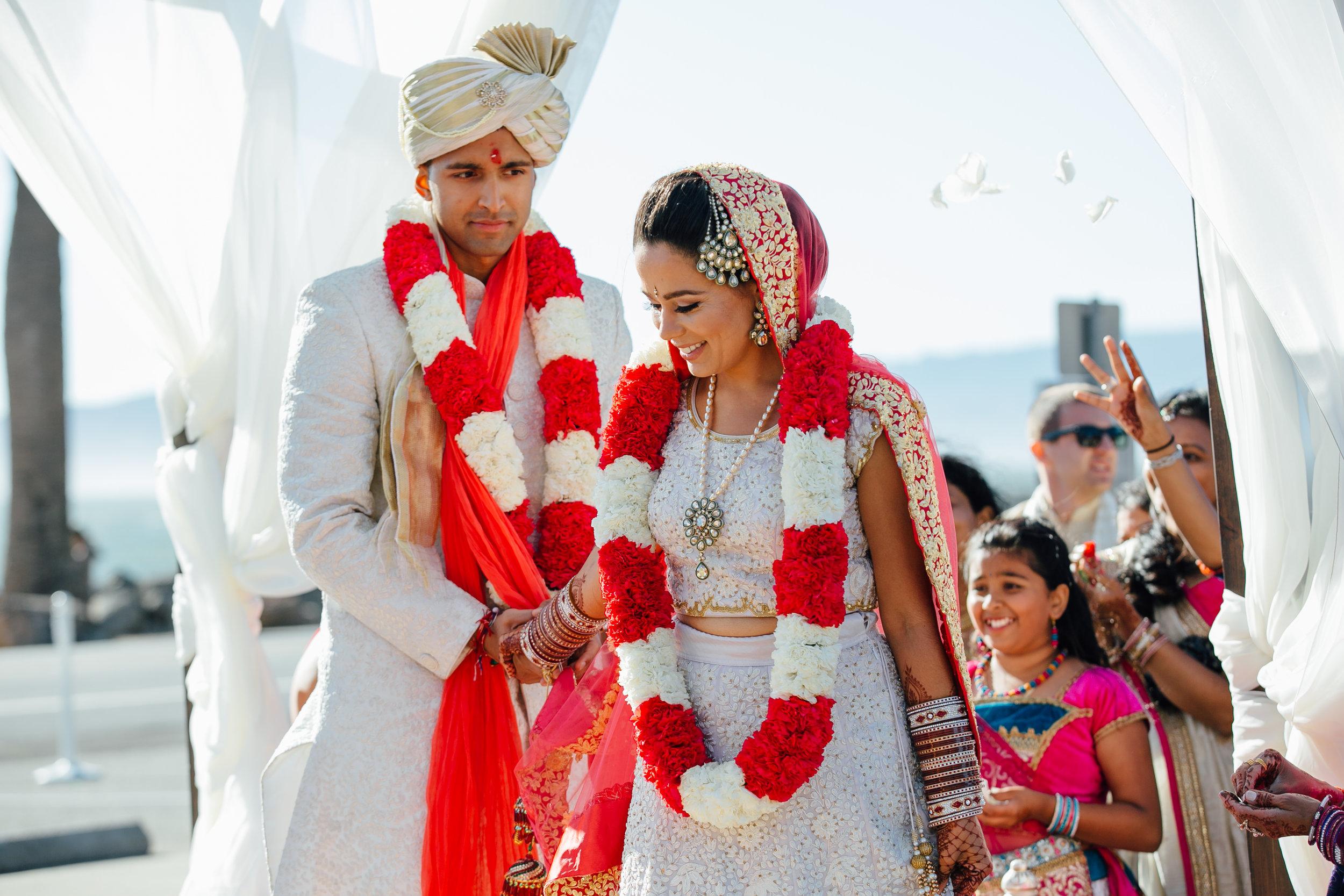 Wedding_Sara&Shail_C2_20150906_785.jpg