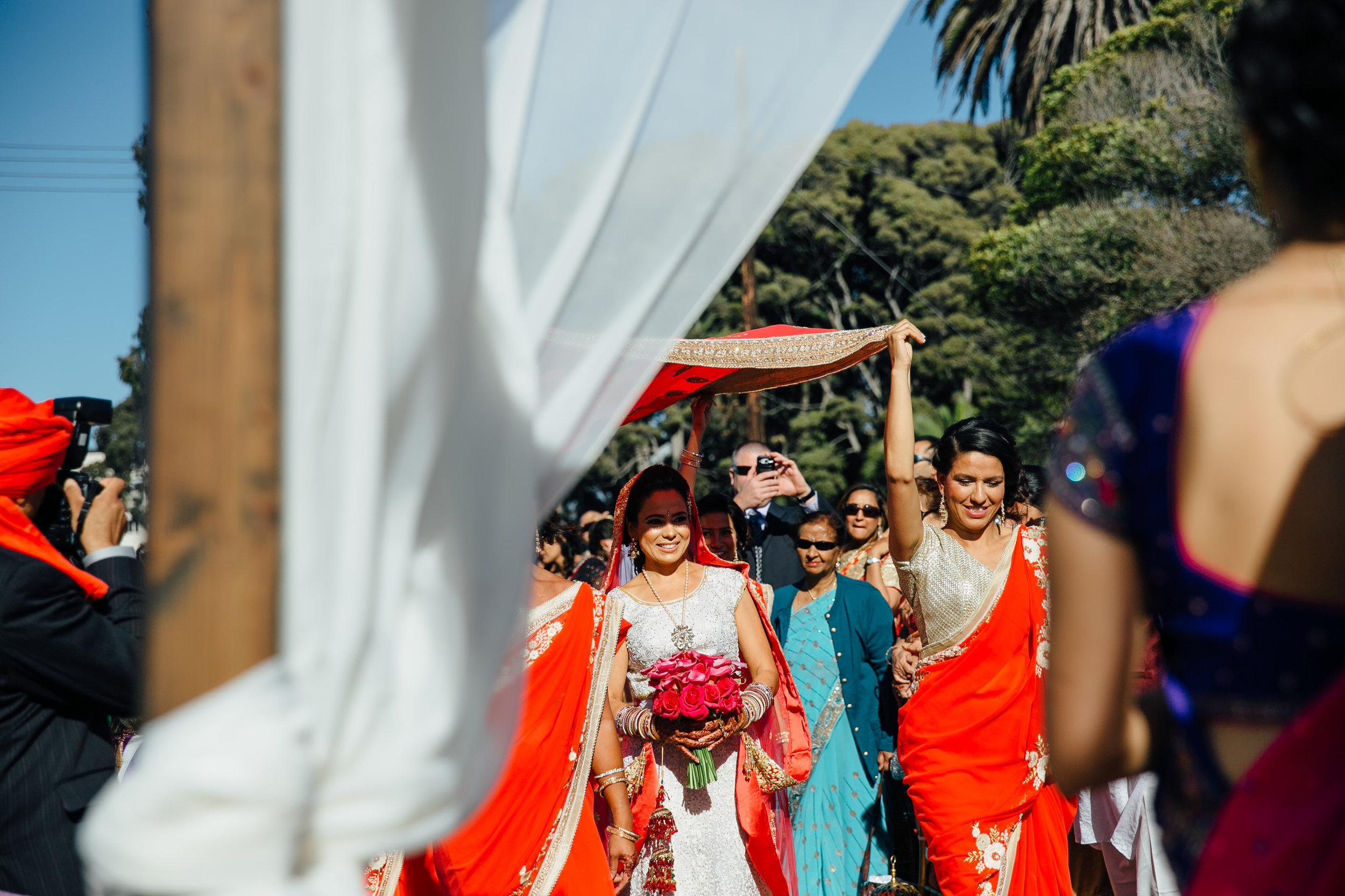 Wedding_Sara&Shail_C3_20150906_111.jpg